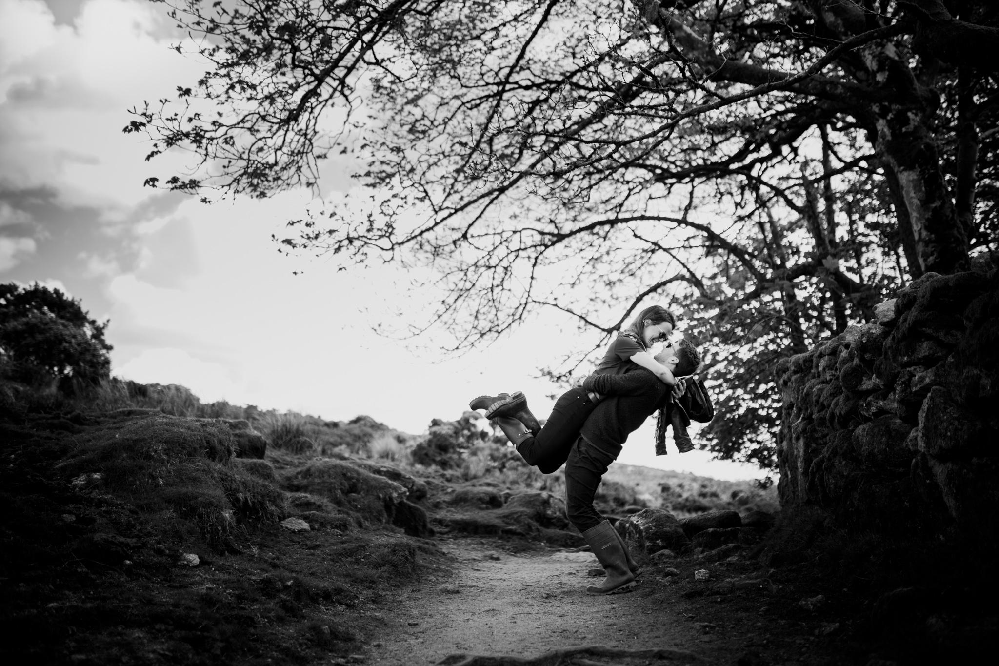 Dartmoor Wedding Photographer-14.jpg