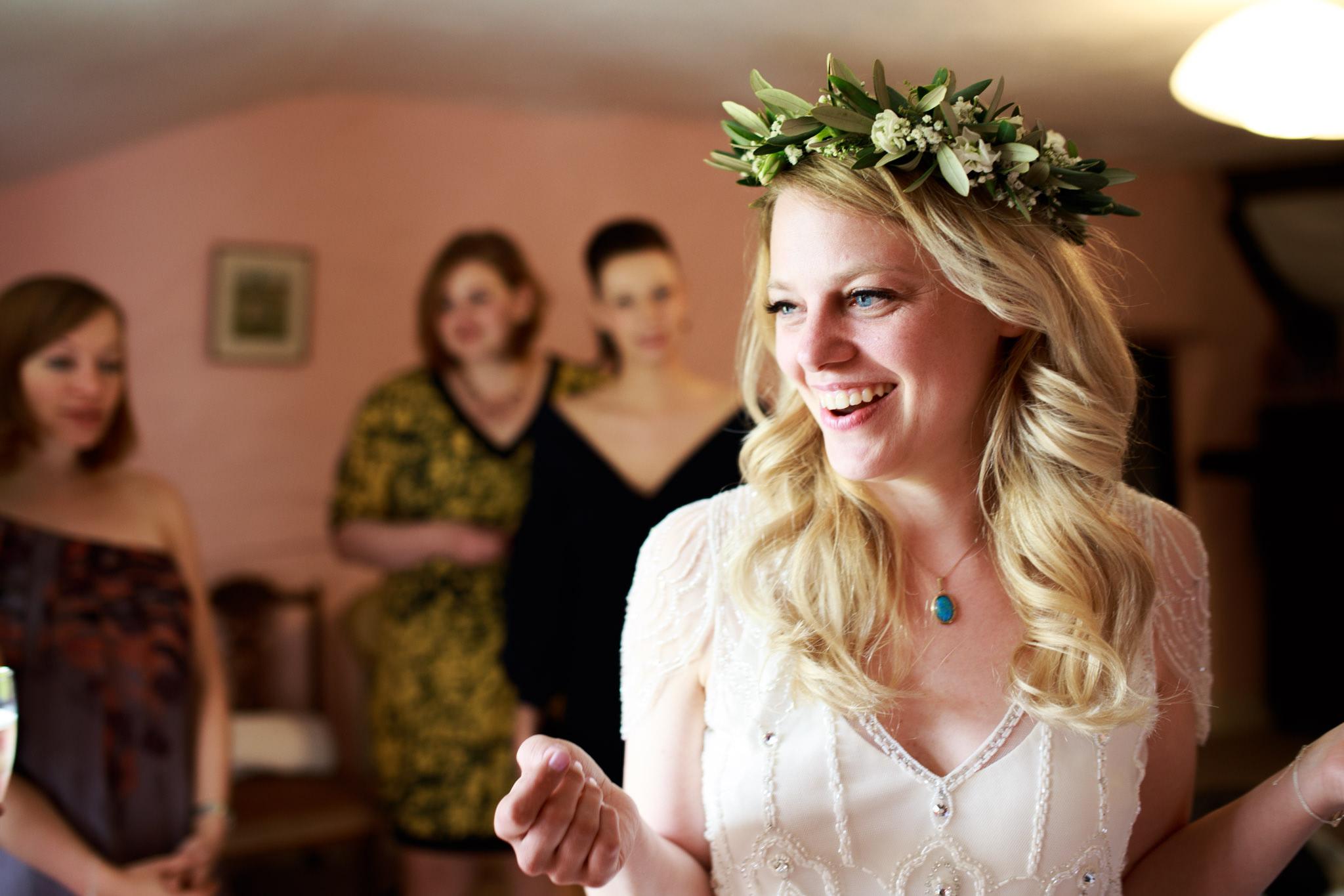 Higher Eggbeer Wedding Photographer 005.jpg