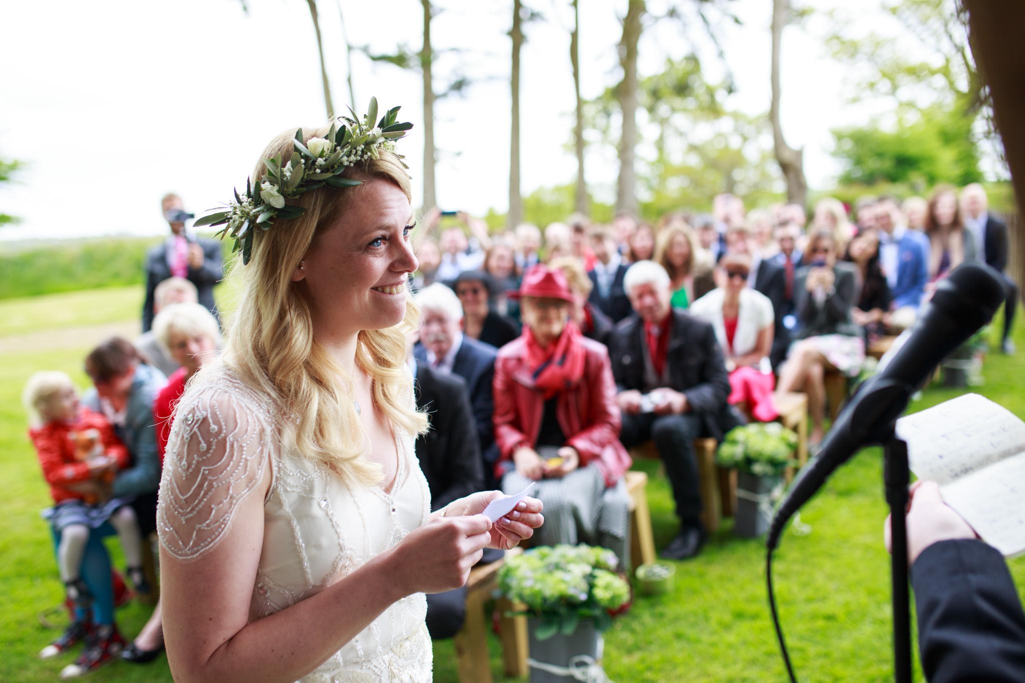 Higher Eggbeer Wedding Photographer 007.jpg