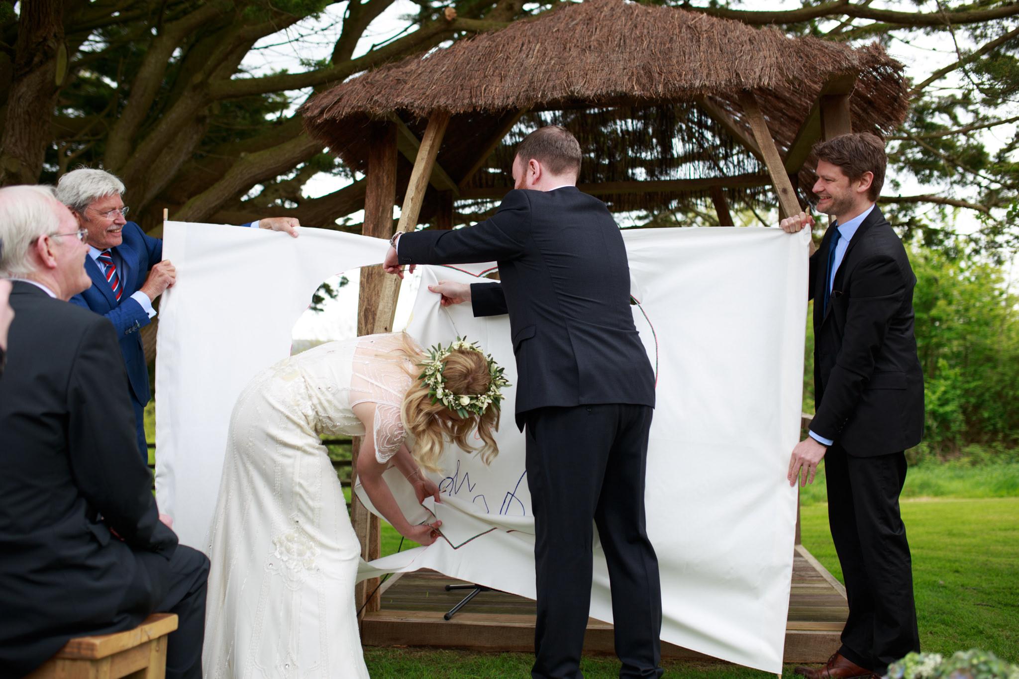 Higher Eggbeer Wedding Photographer 011.jpg