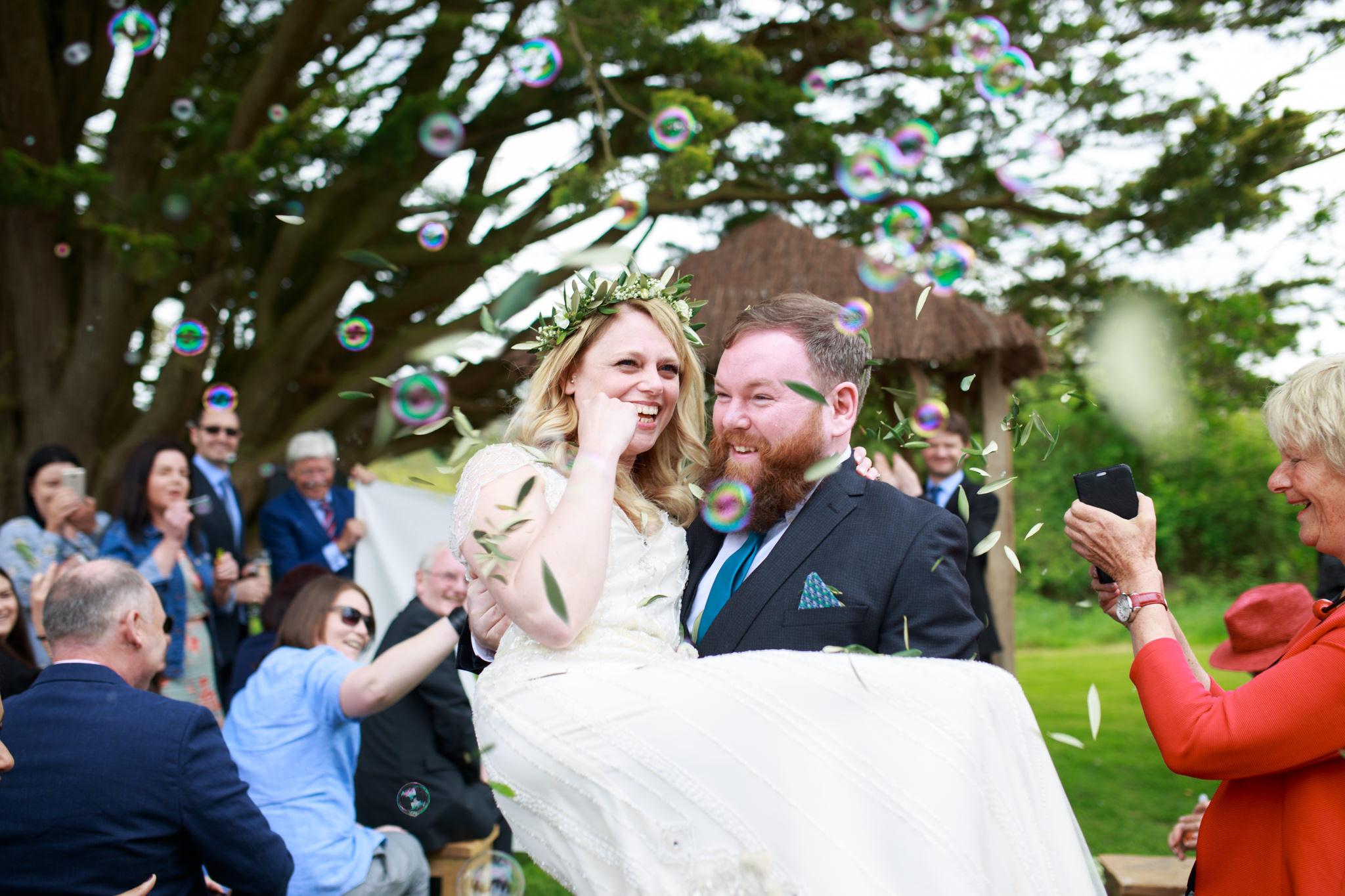 Higher Eggbeer Wedding Photographer 014.jpg