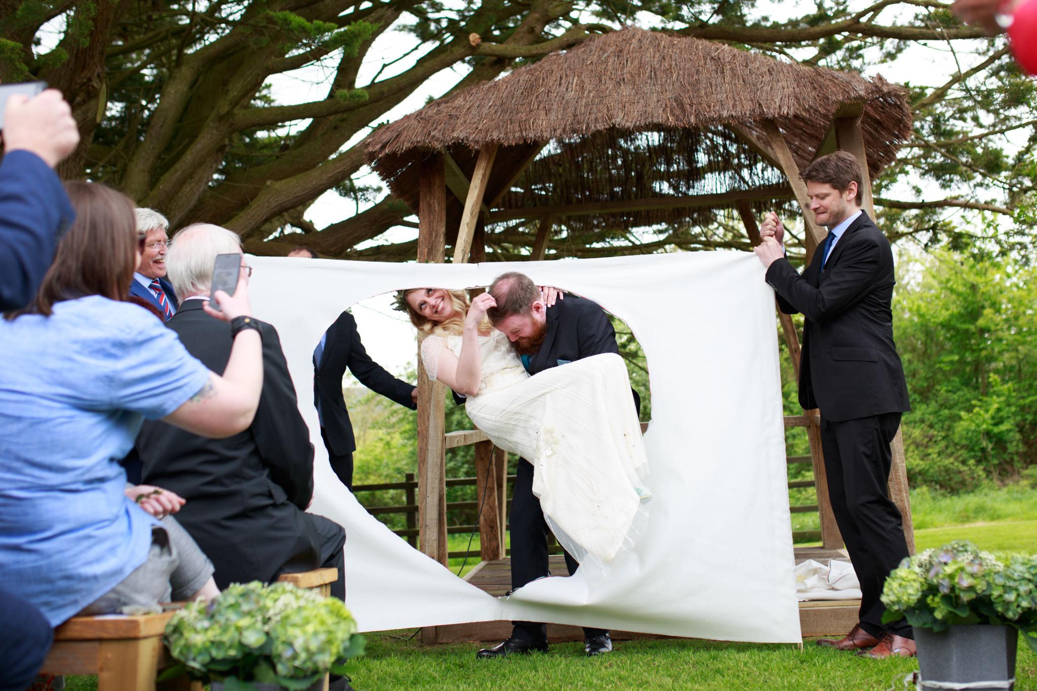 Higher Eggbeer Wedding Photographer 013.jpg