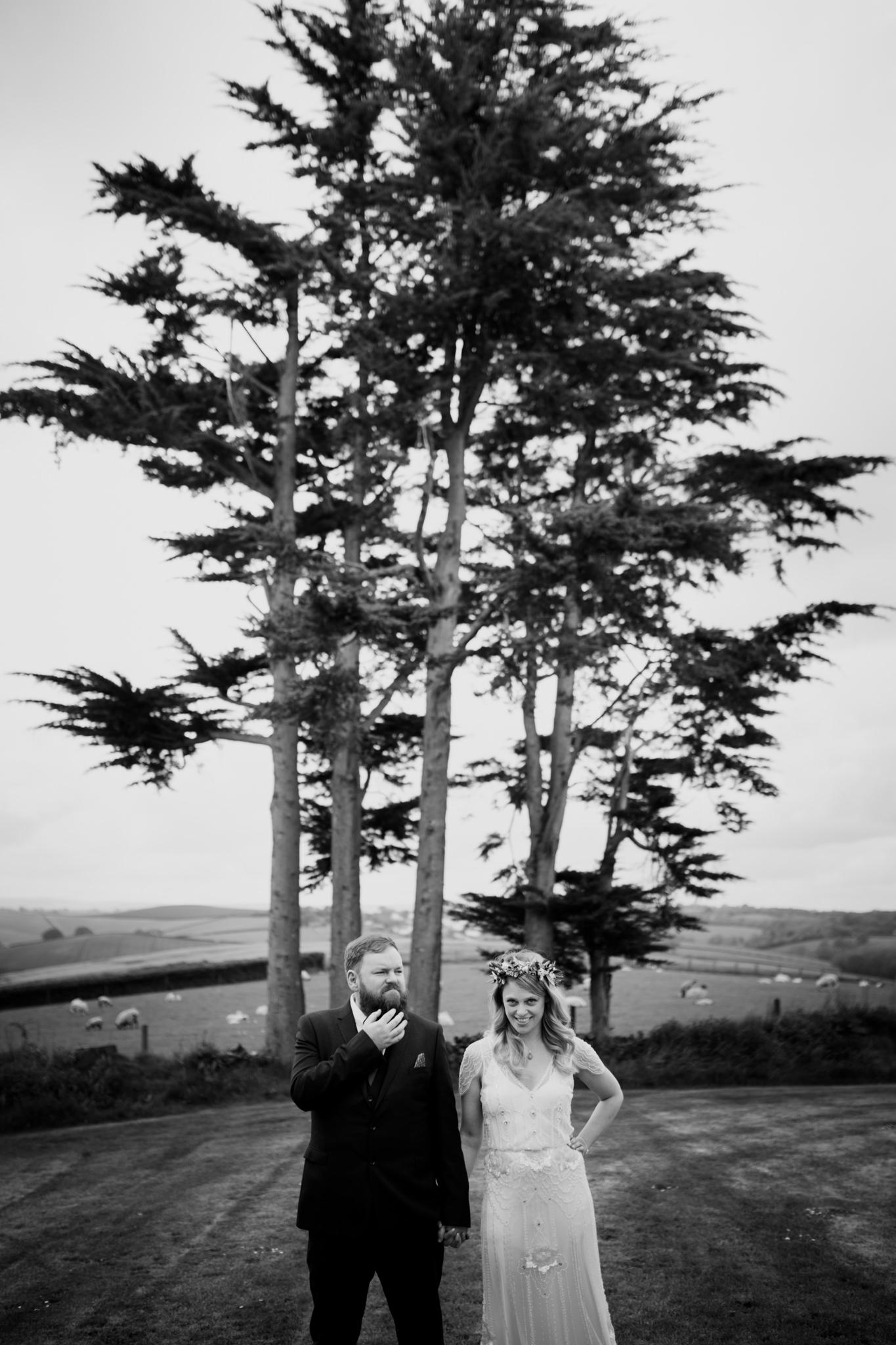 Higher Eggbeer Wedding Photographer 015.jpg
