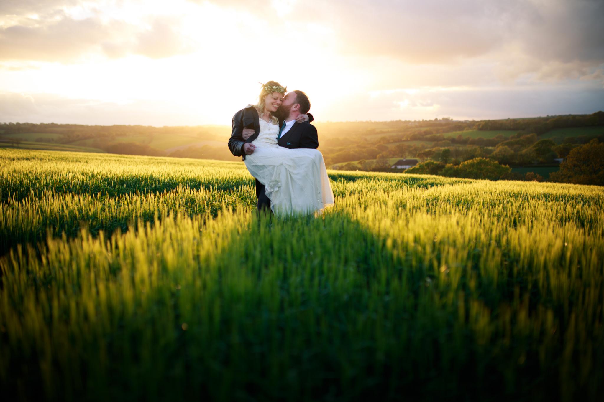 Higher Eggbeer Wedding Photographer 033.jpg