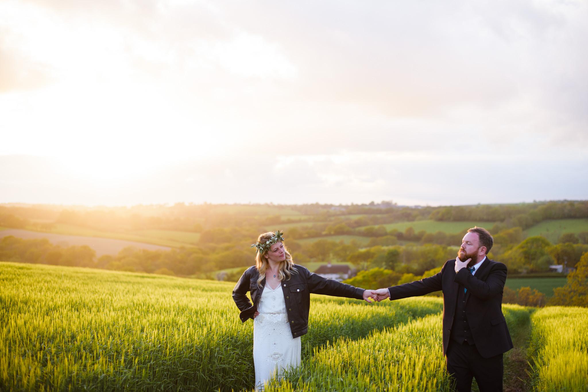 Higher Eggbeer Wedding Photographer 035.jpg