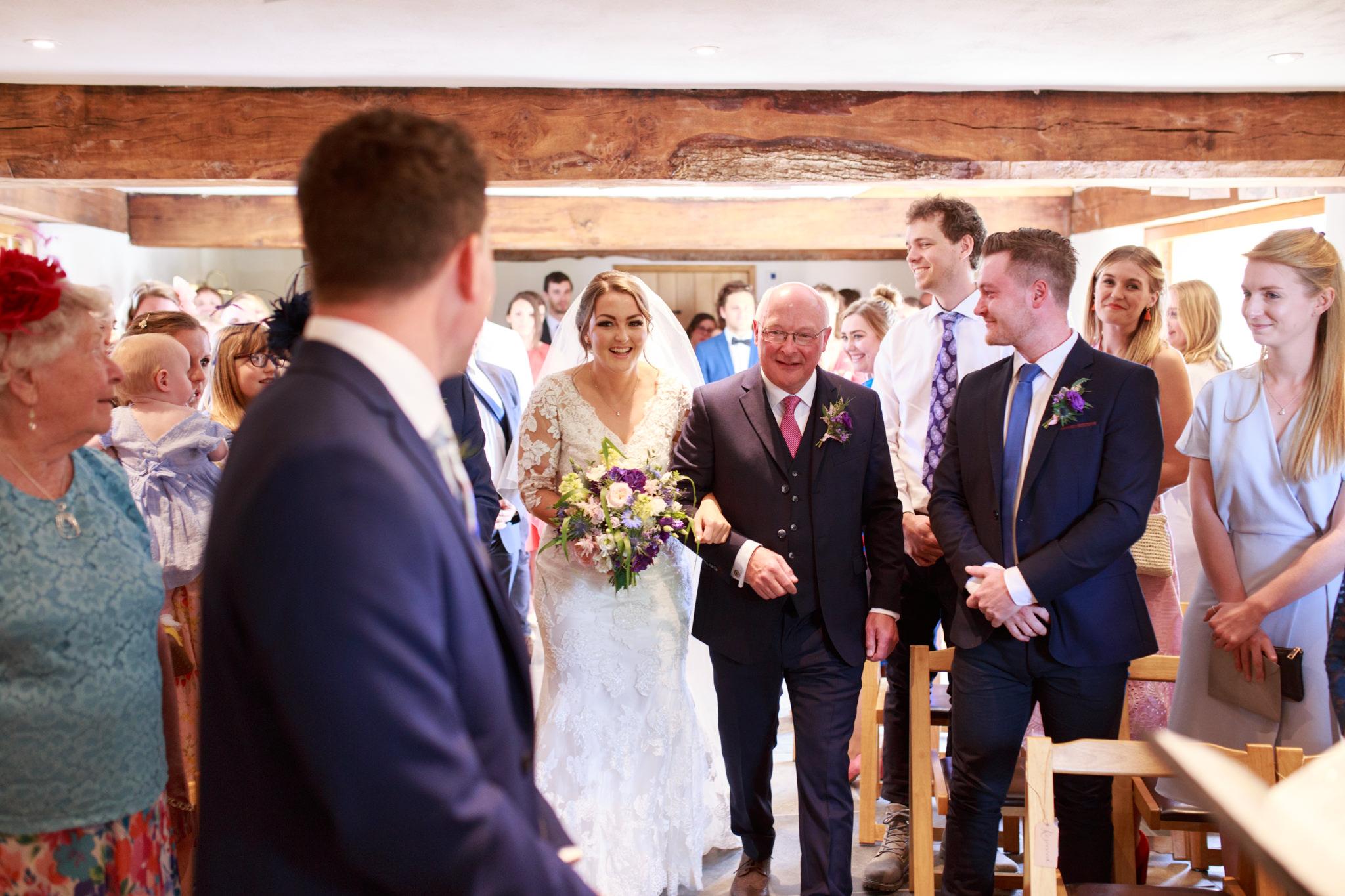 The Oak Barn Wedding Photographer 011_.jpg