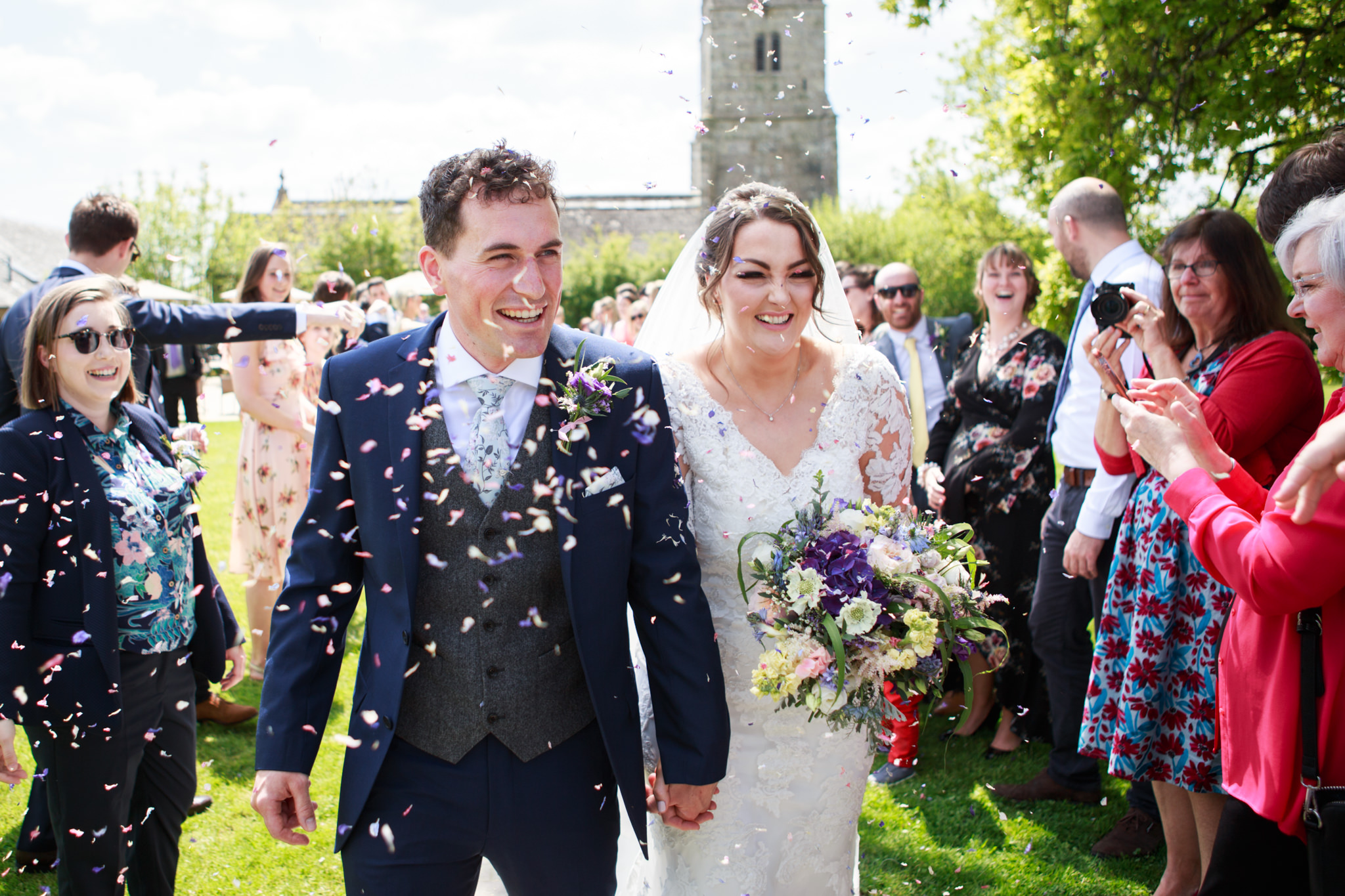 The Oak Barn Wedding Photographer 014_.jpg