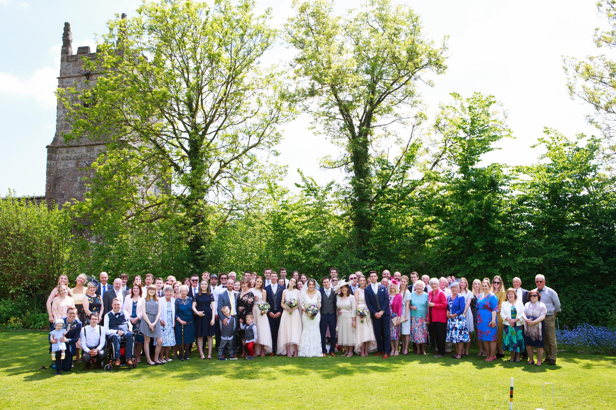 The Oak Barn Wedding Photographer 017_.jpg