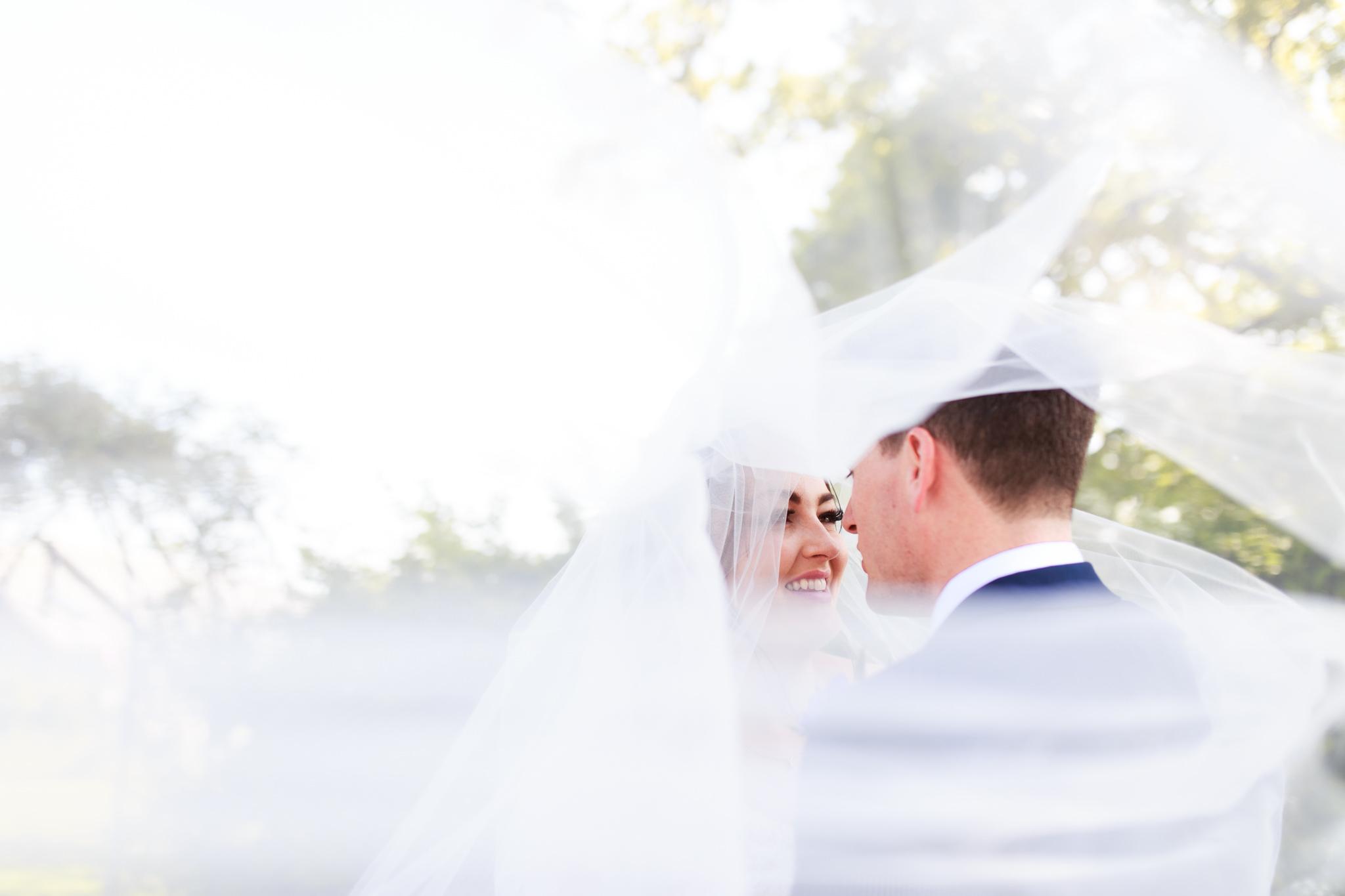 The Oak Barn Wedding Photographer 020_.jpg