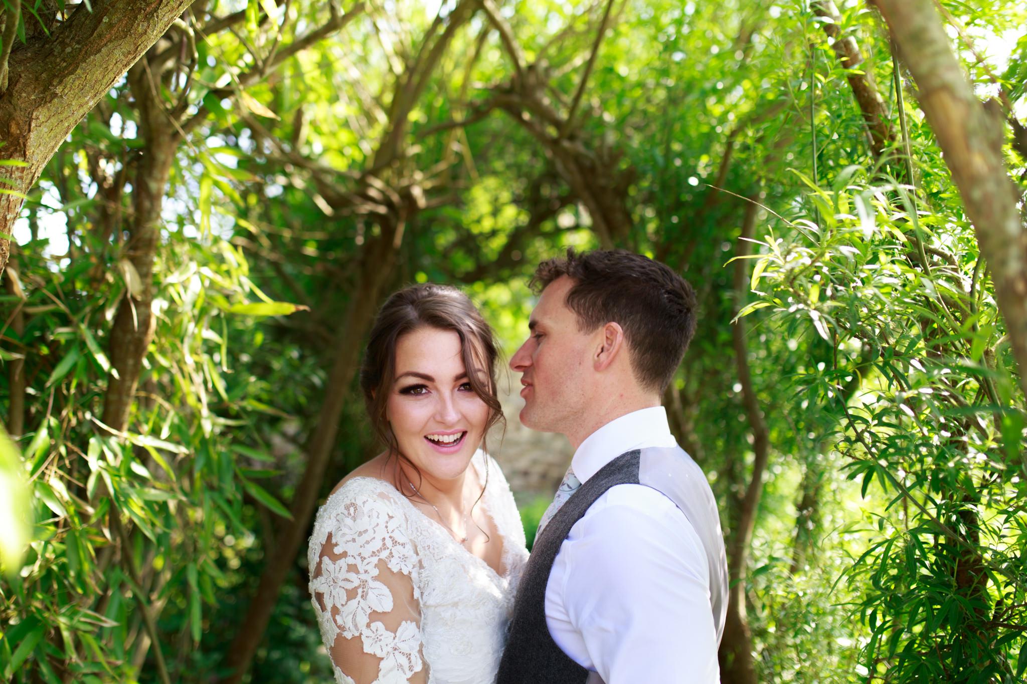 The Oak Barn Wedding Photographer 024_.jpg
