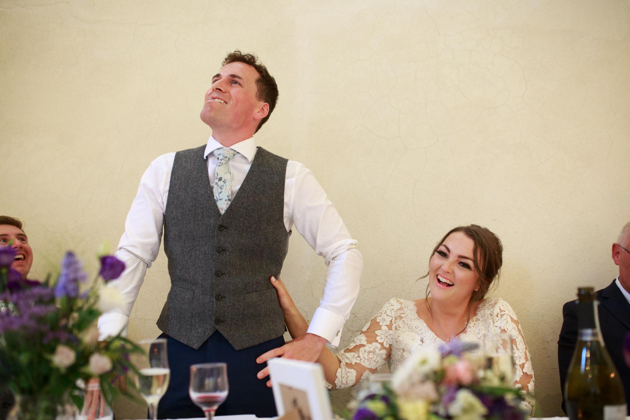 The Oak Barn Wedding Photographer 026_.jpg