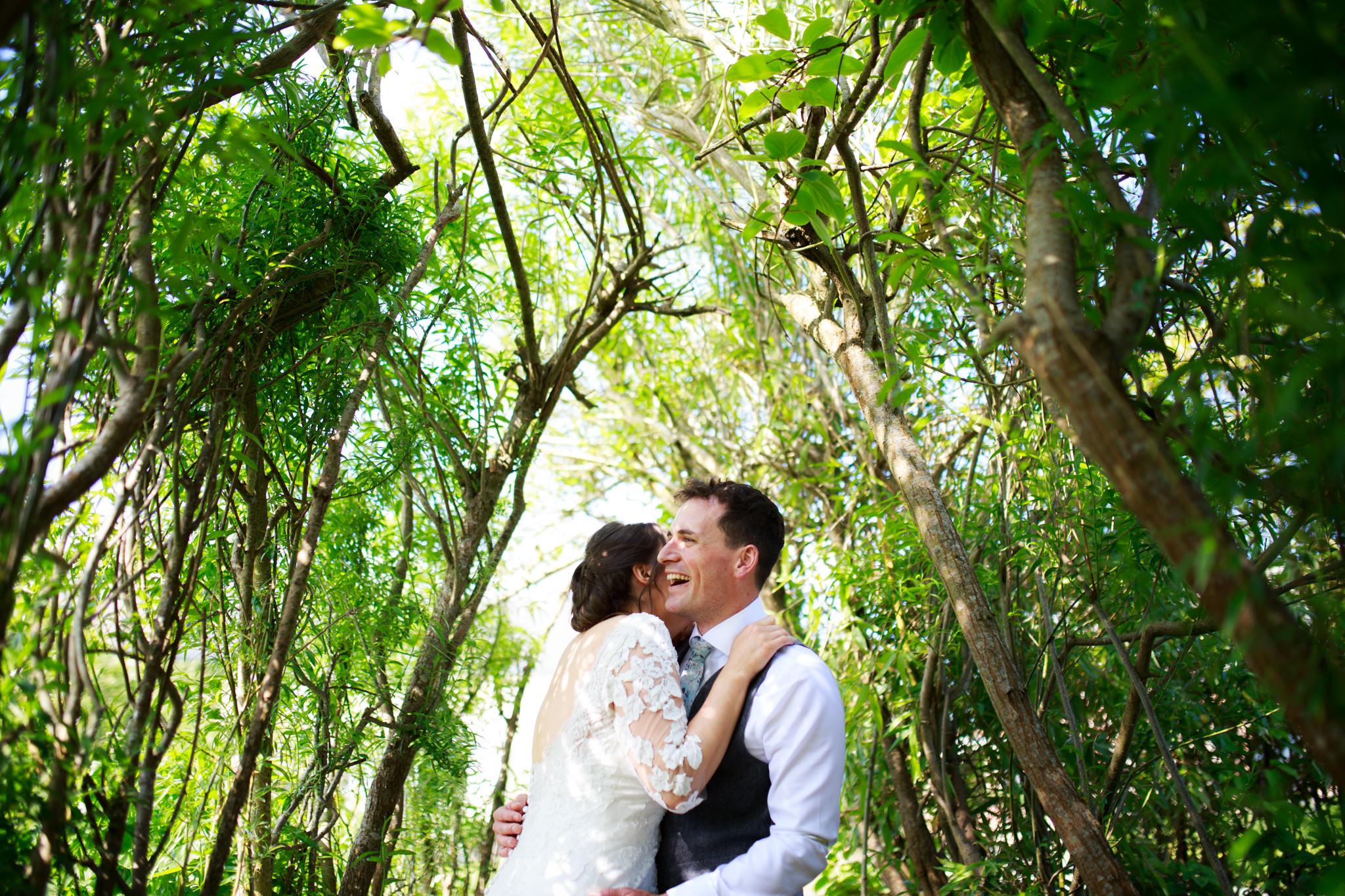 The Oak Barn Wedding Photographer 025_.jpg