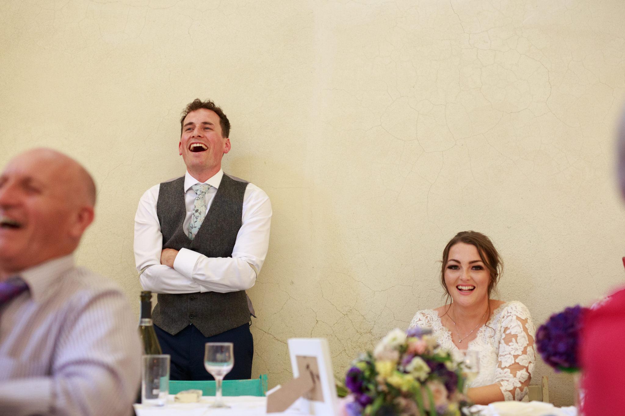 The Oak Barn Wedding Photographer 028_.jpg