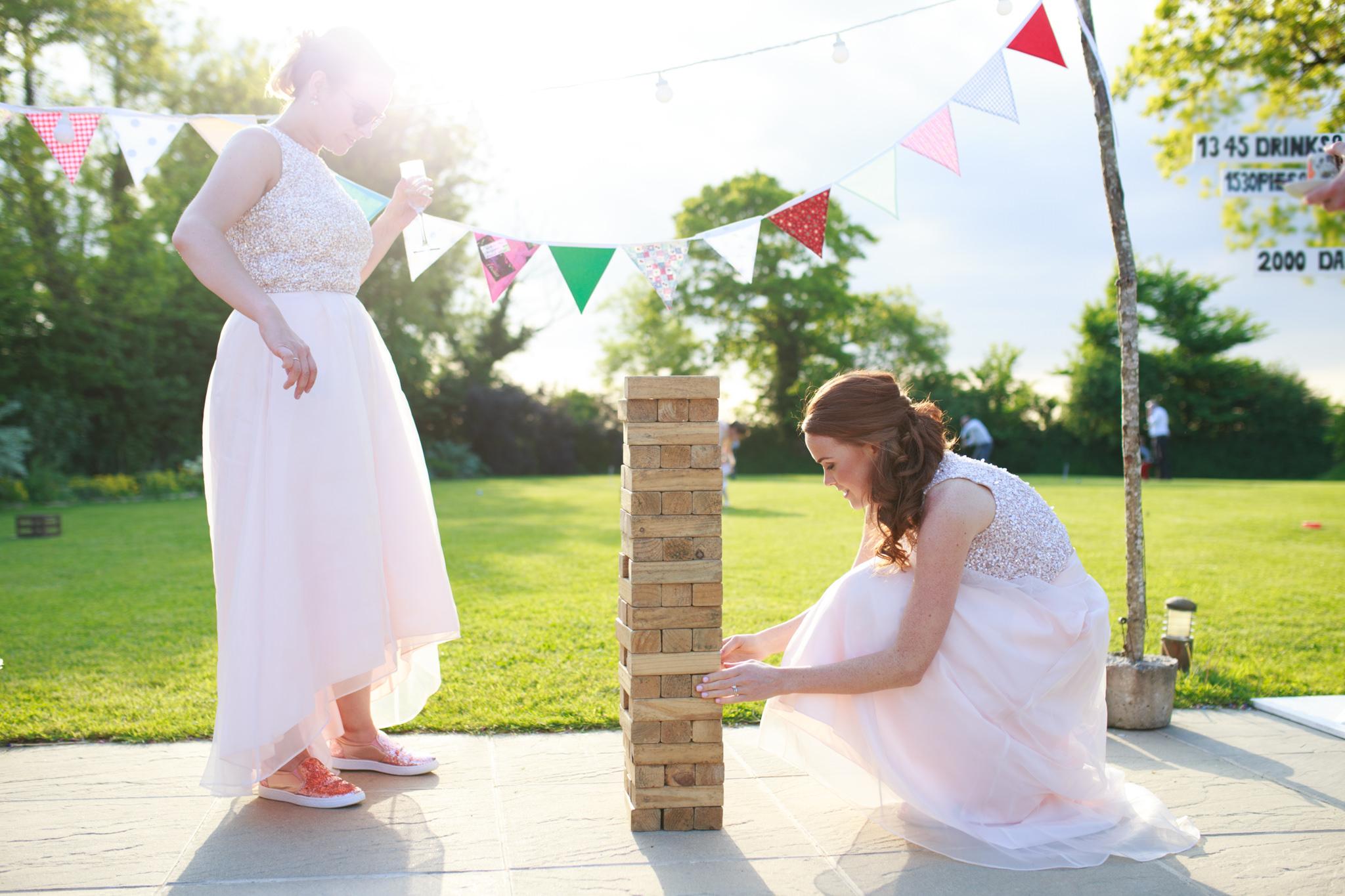The Oak Barn Wedding Photographer 029_.jpg