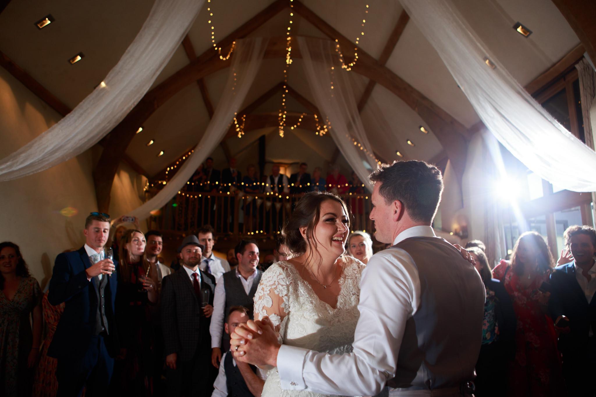 The Oak Barn Wedding Photographer 031_.jpg