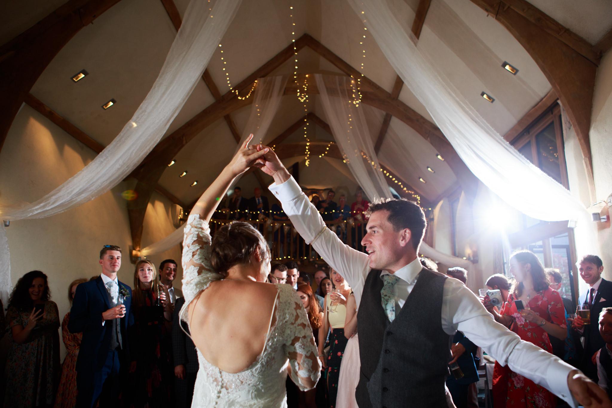 The Oak Barn Wedding Photographer 032_.jpg