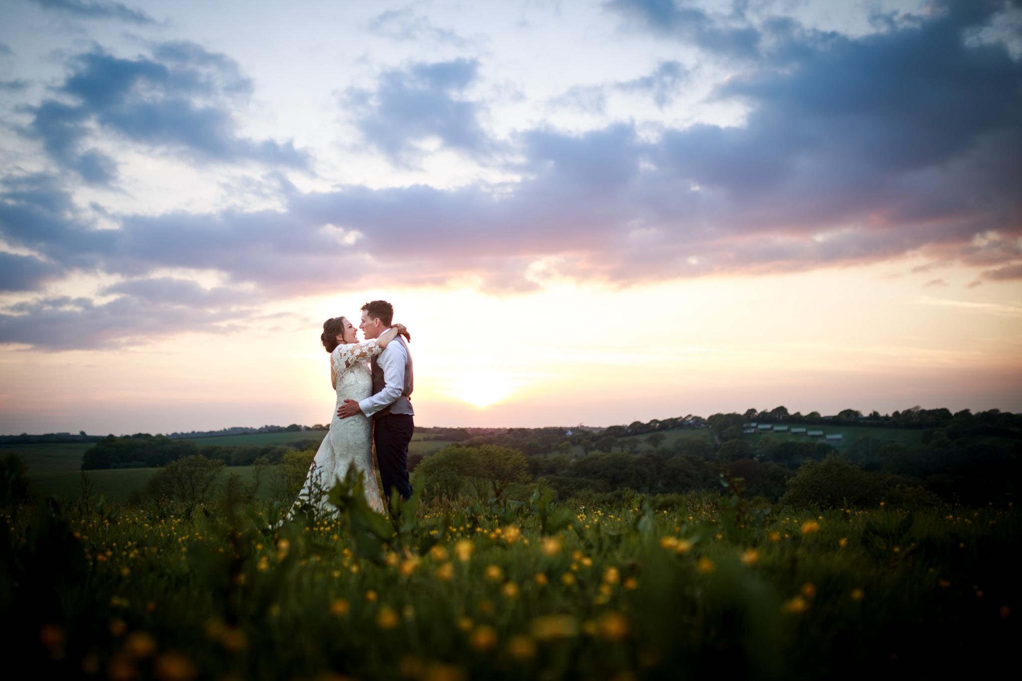 The Oak Barn Wedding Photographer 034_.jpg