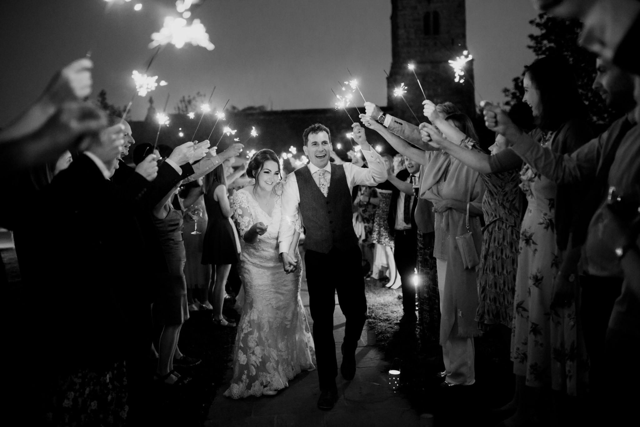 The Oak Barn Wedding Photographer 035_.jpg