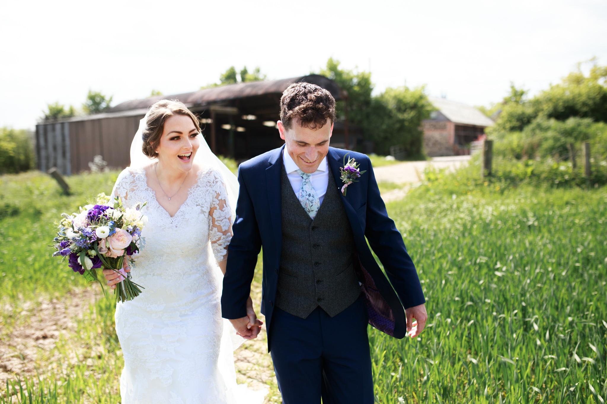 The Oak Barn Wedding Photographer 001_.jpg