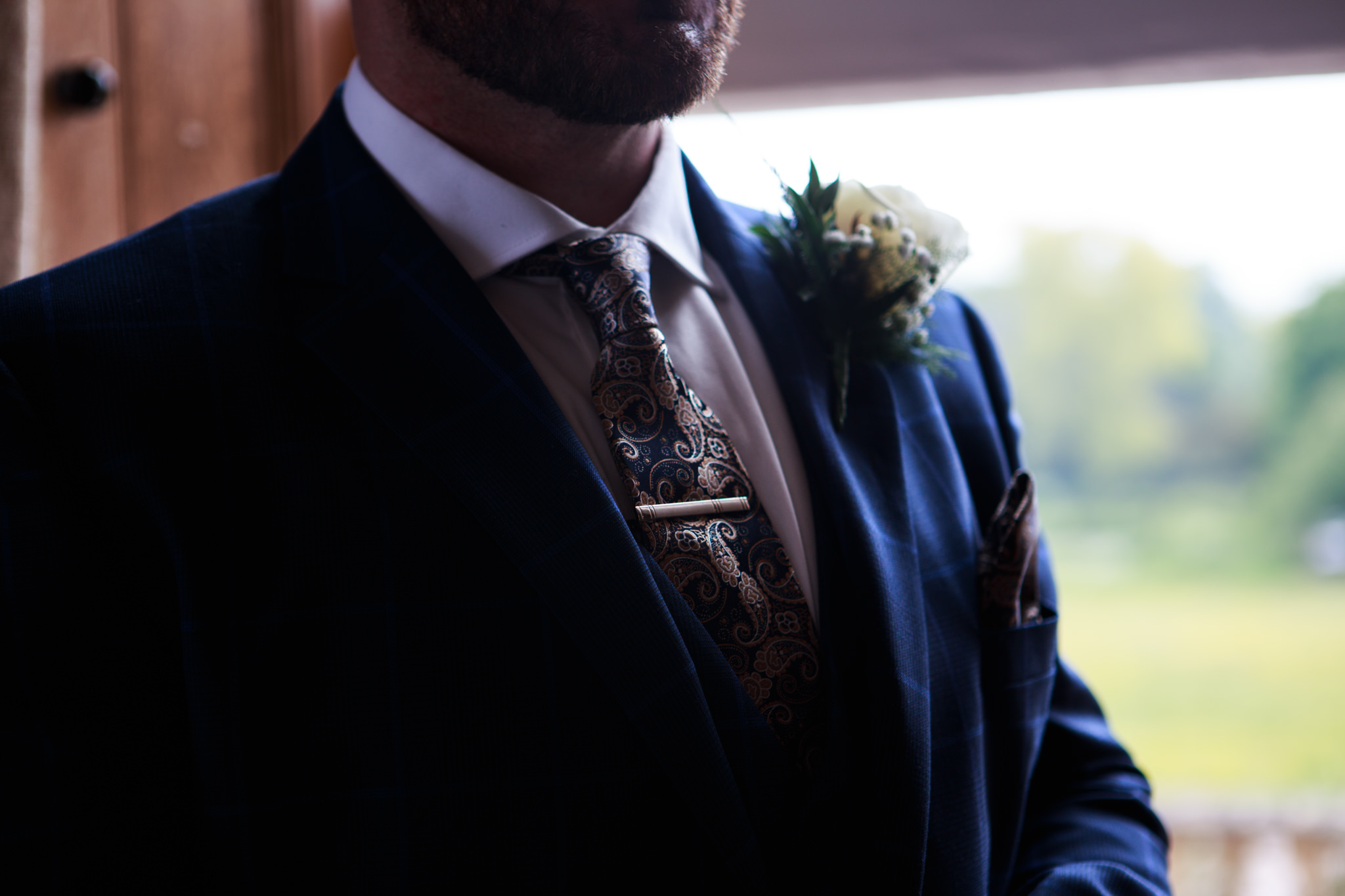 Escot House Wedding photographer 009_.jpg