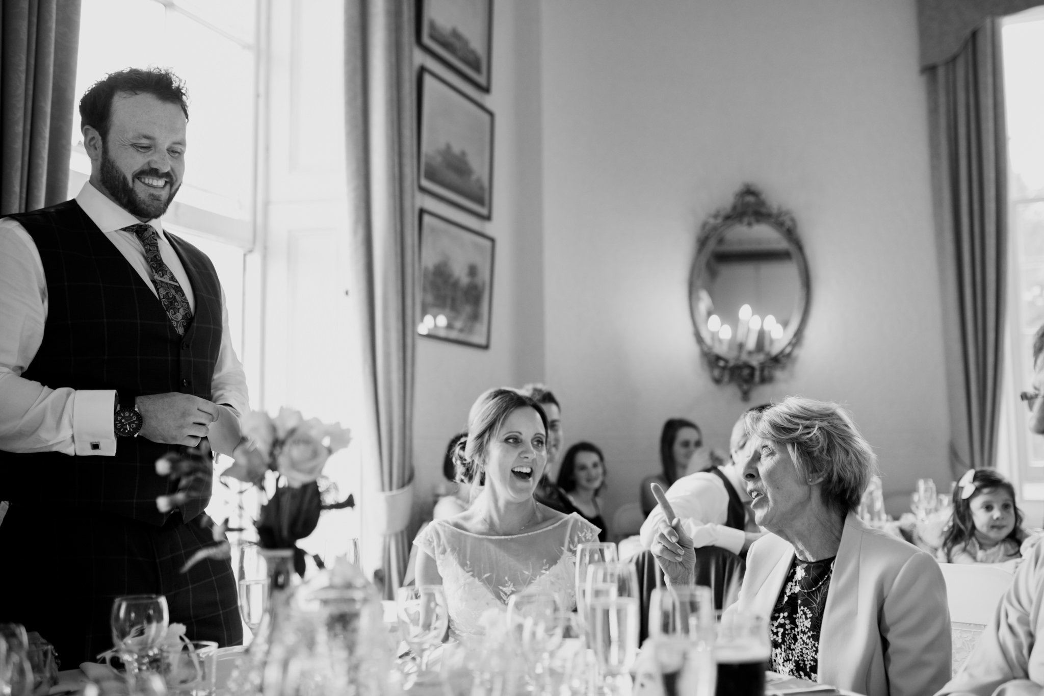 Escot House Wedding photographer 023_.jpg
