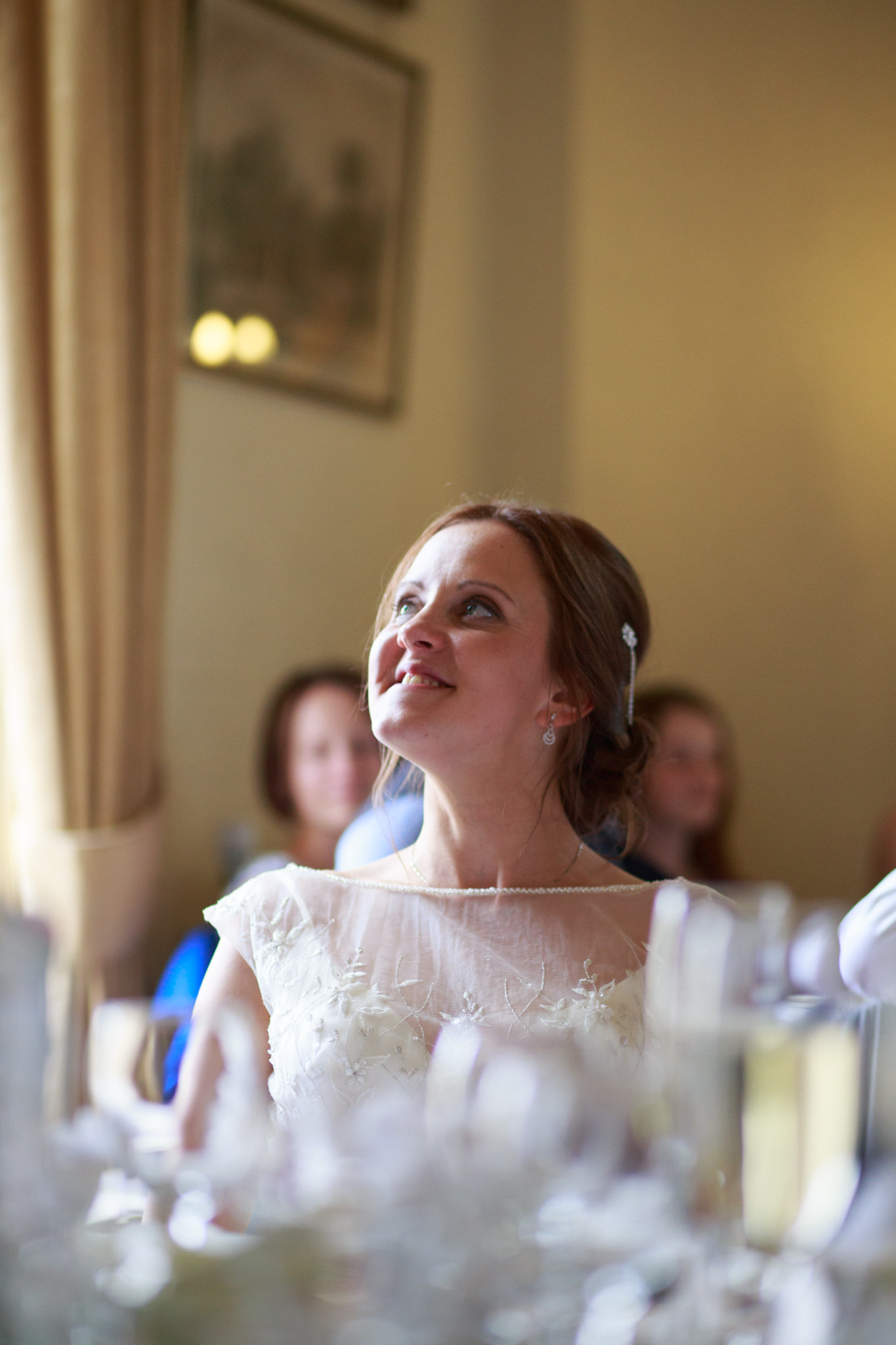 Escot House Wedding photographer 027_.jpg