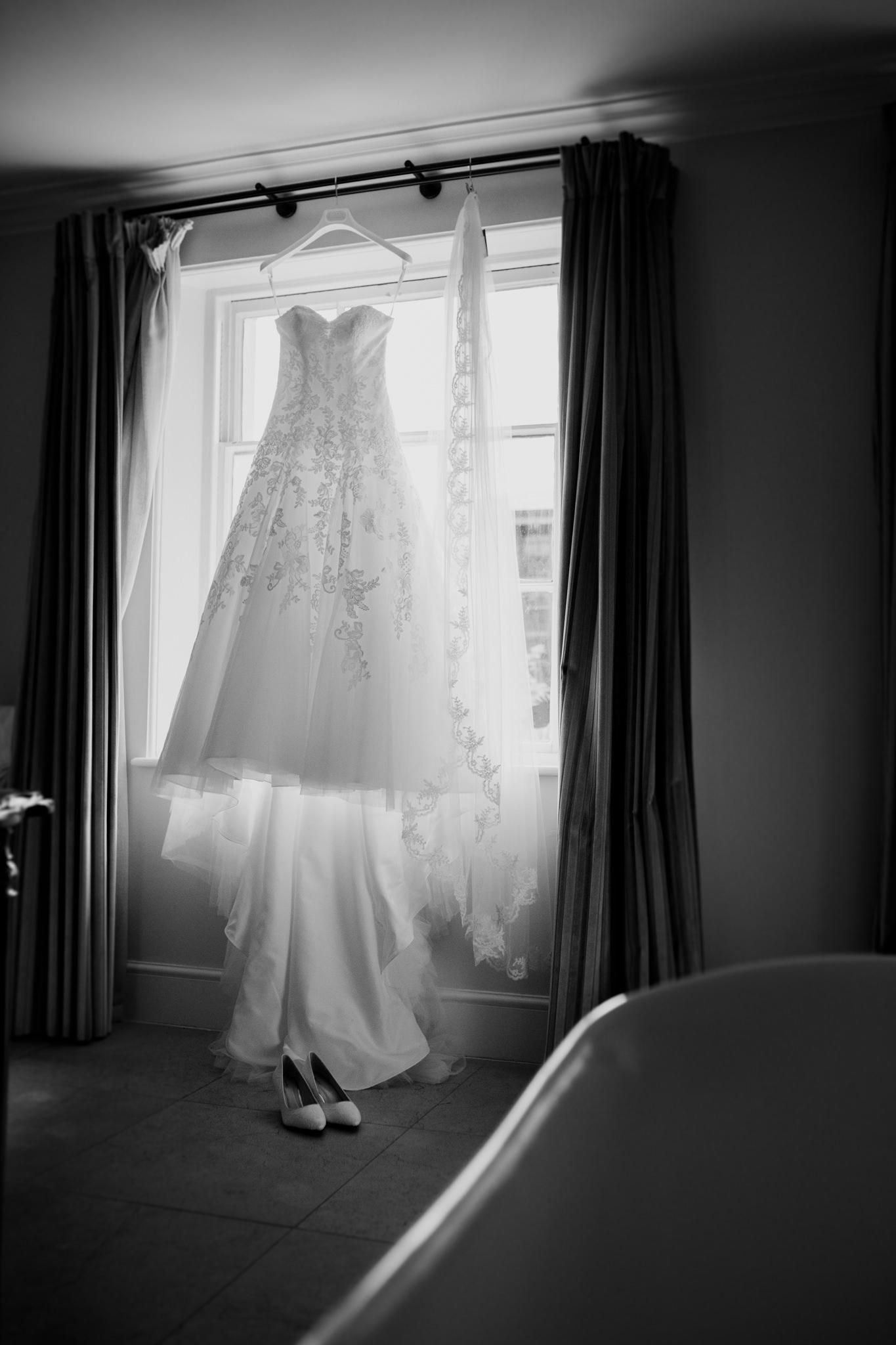 Rockbeare manor wedding photographer 001.jpg