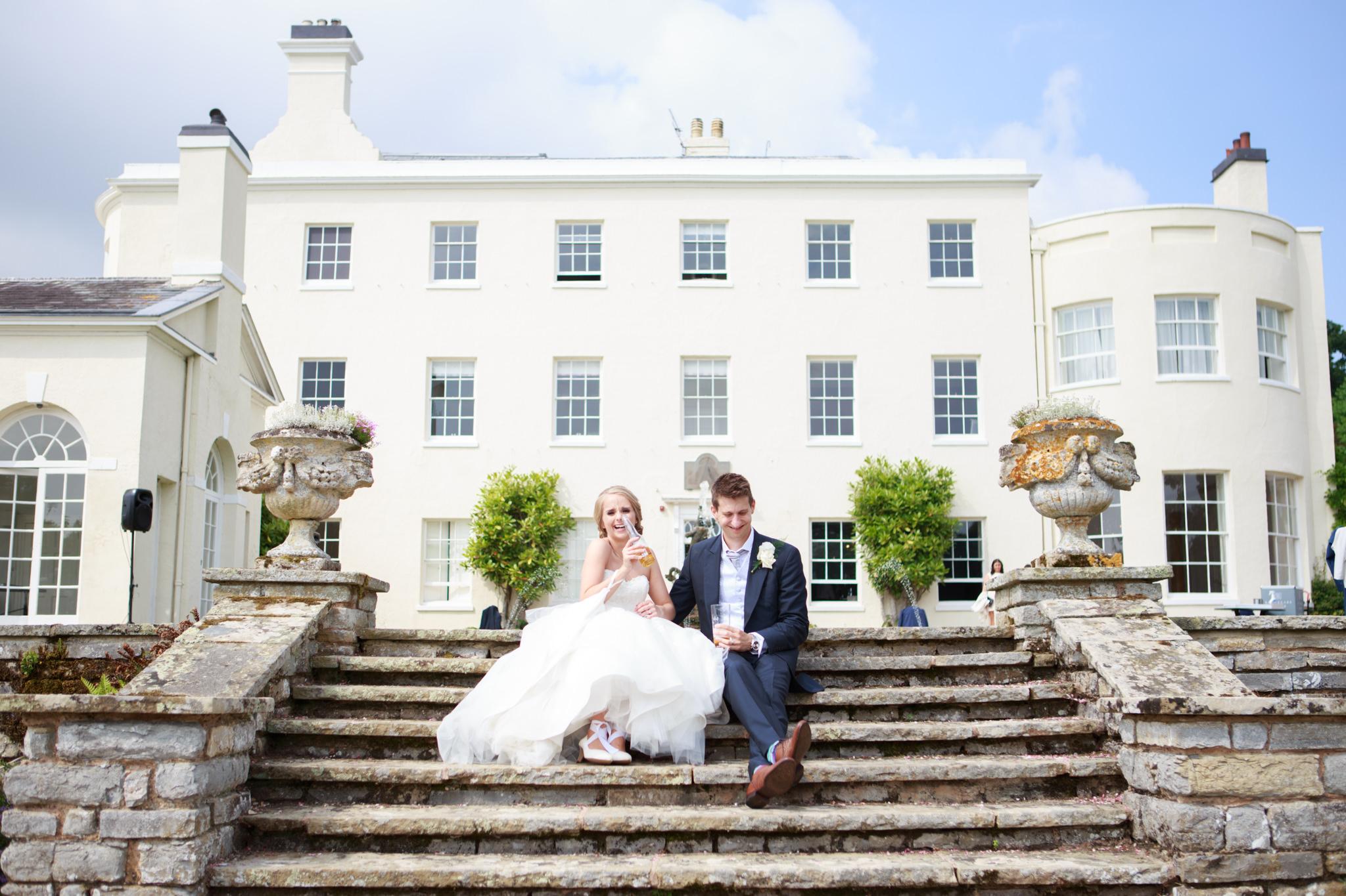 Rockbeare manor wedding photographer 015.jpg