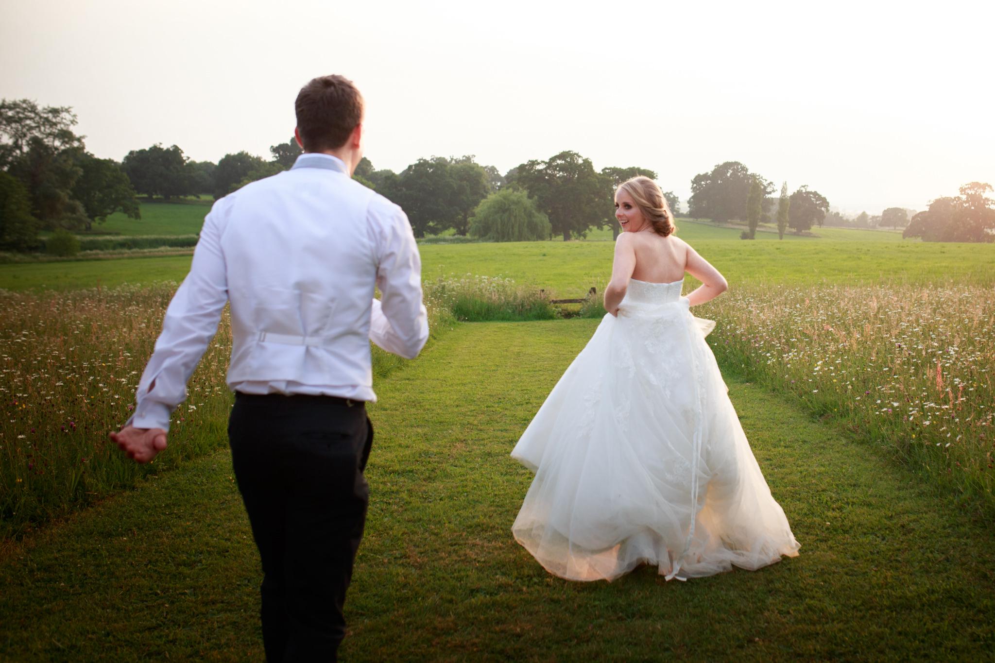 Rockbeare manor wedding photographer 038.jpg
