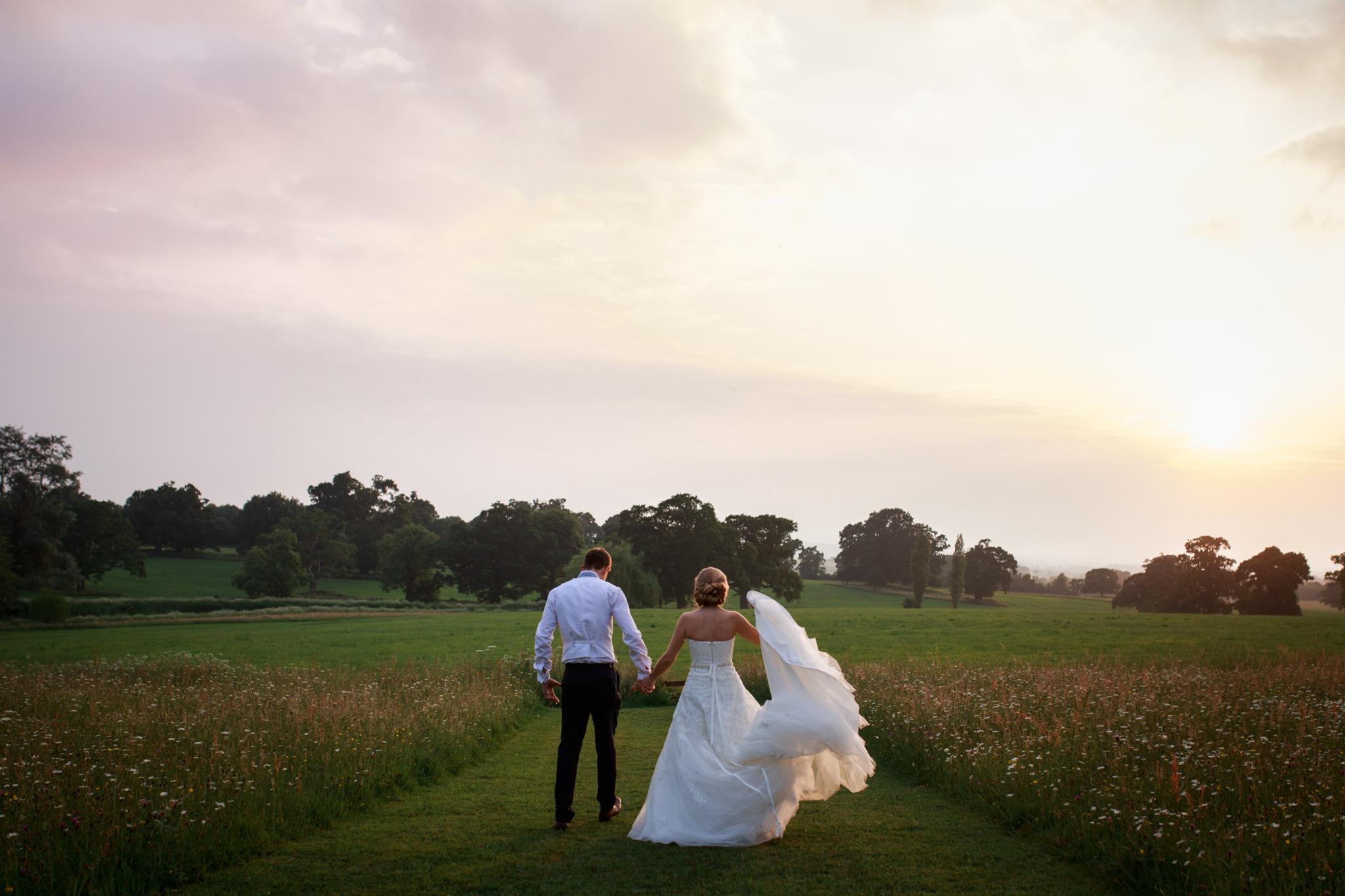 Rockbeare manor wedding photographer 039.jpg