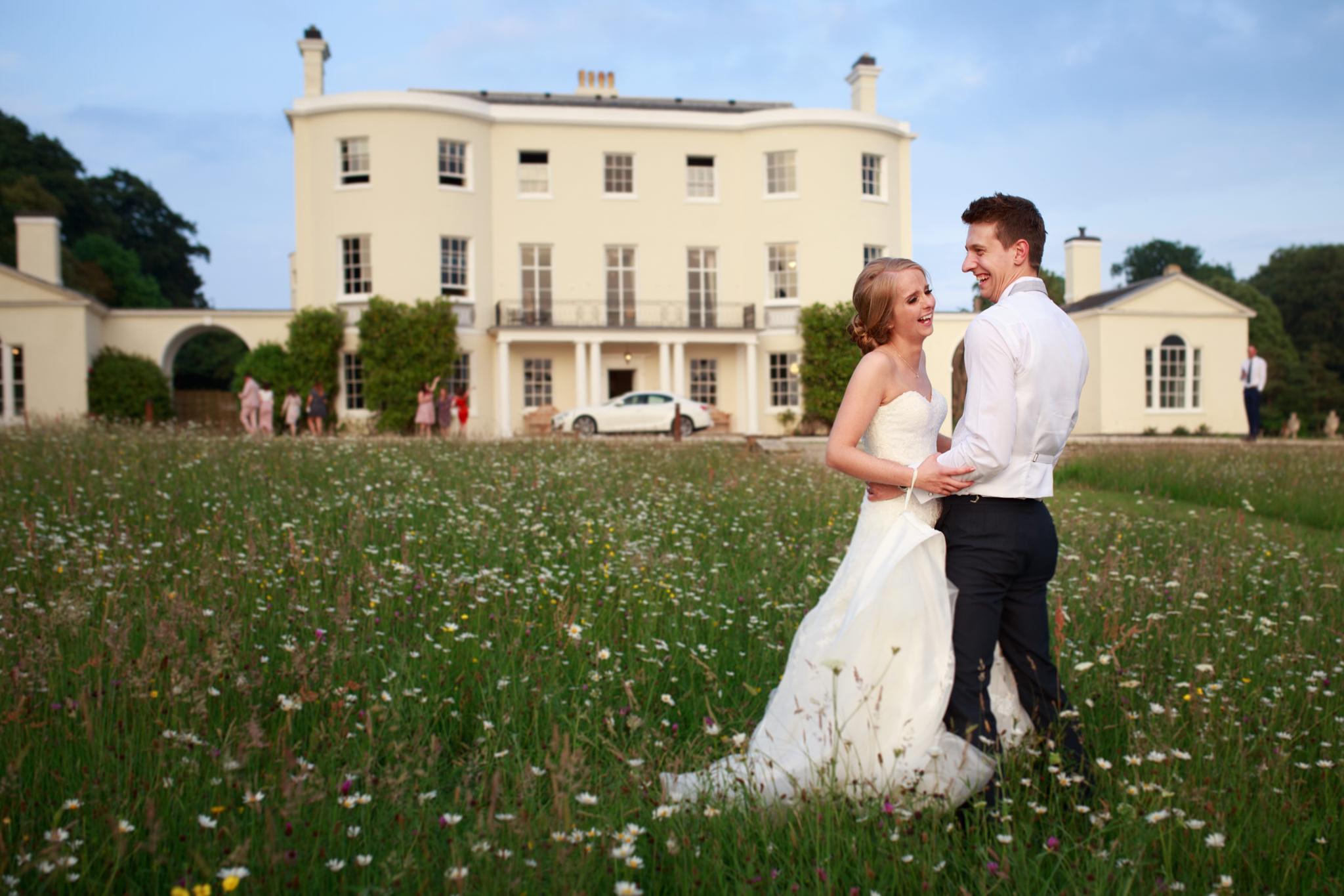 Rockbeare manor wedding photographer 043.jpg