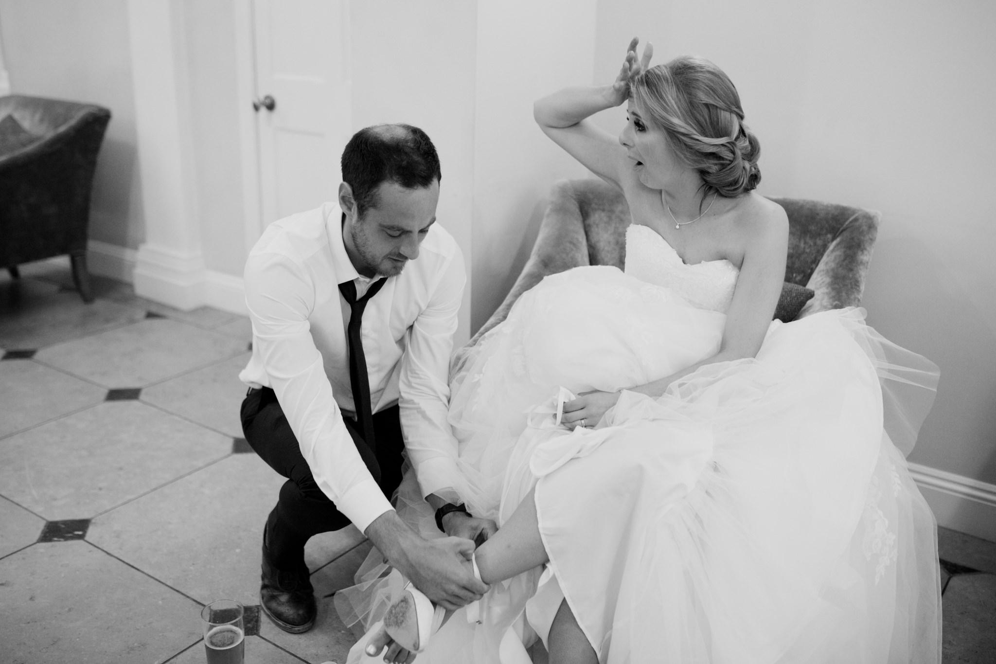 Rockbeare manor wedding photographer 050.jpg