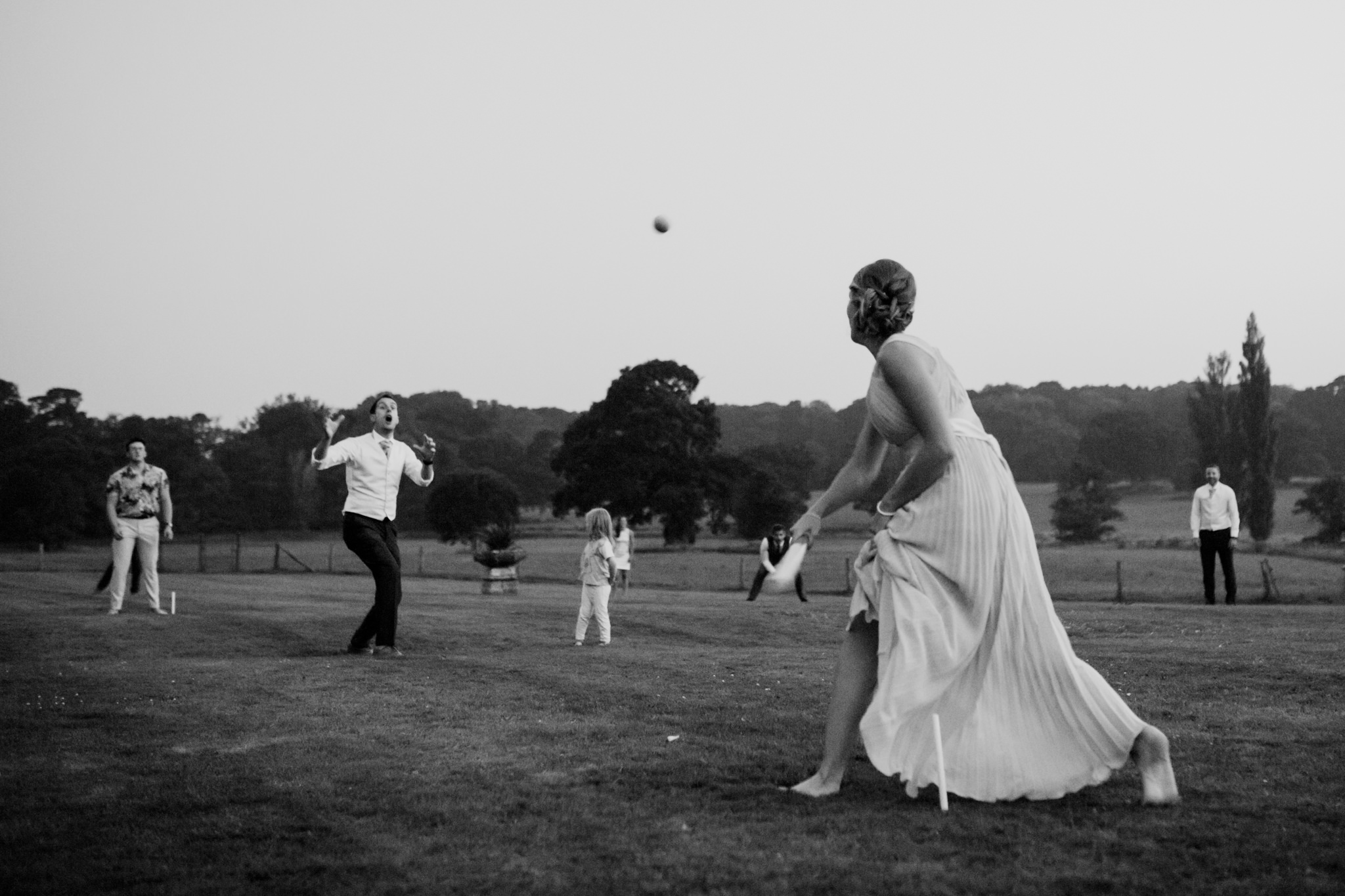 Rockbeare manor wedding photographer 057.jpg