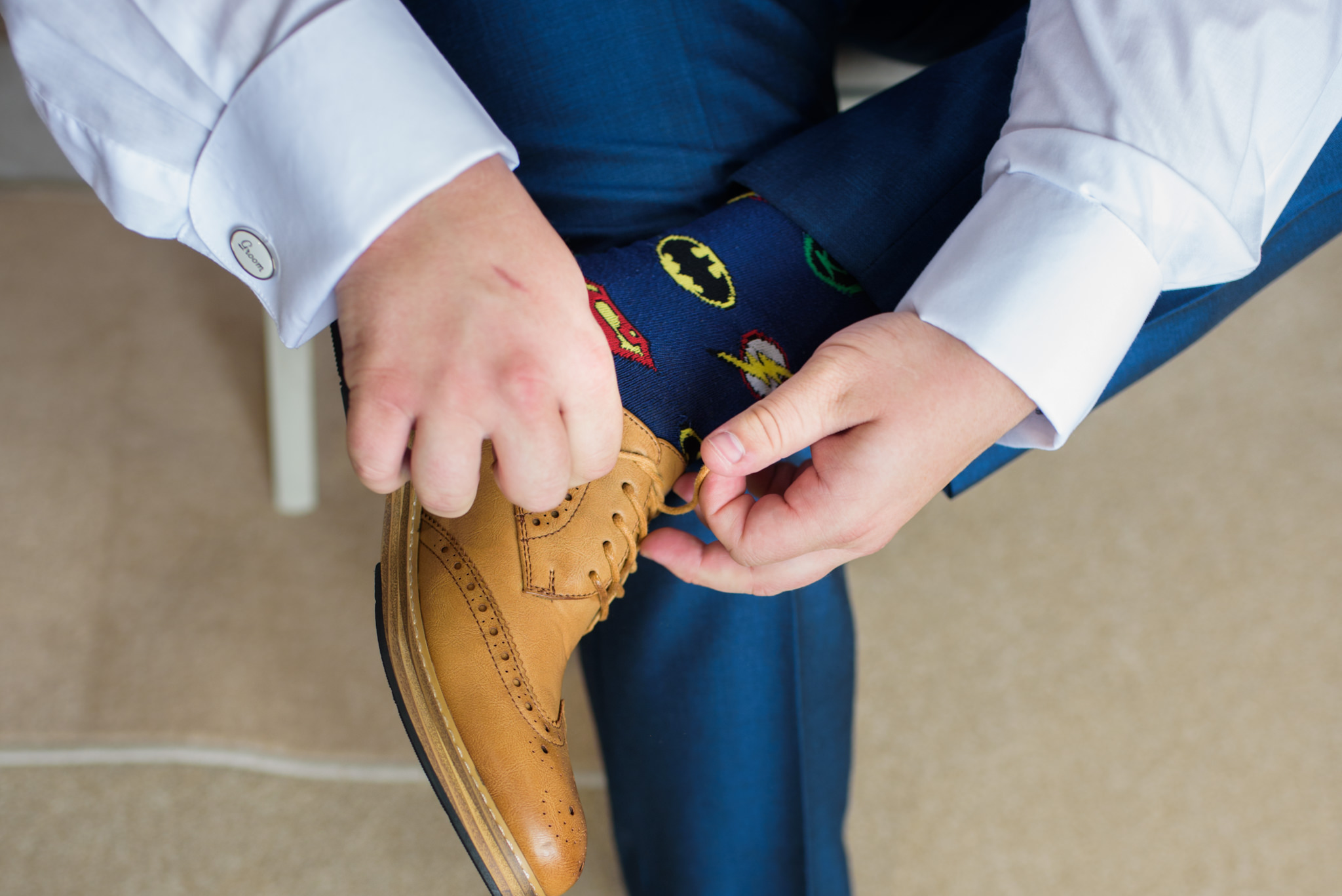 Devon Wedding Photographer 007_.jpg