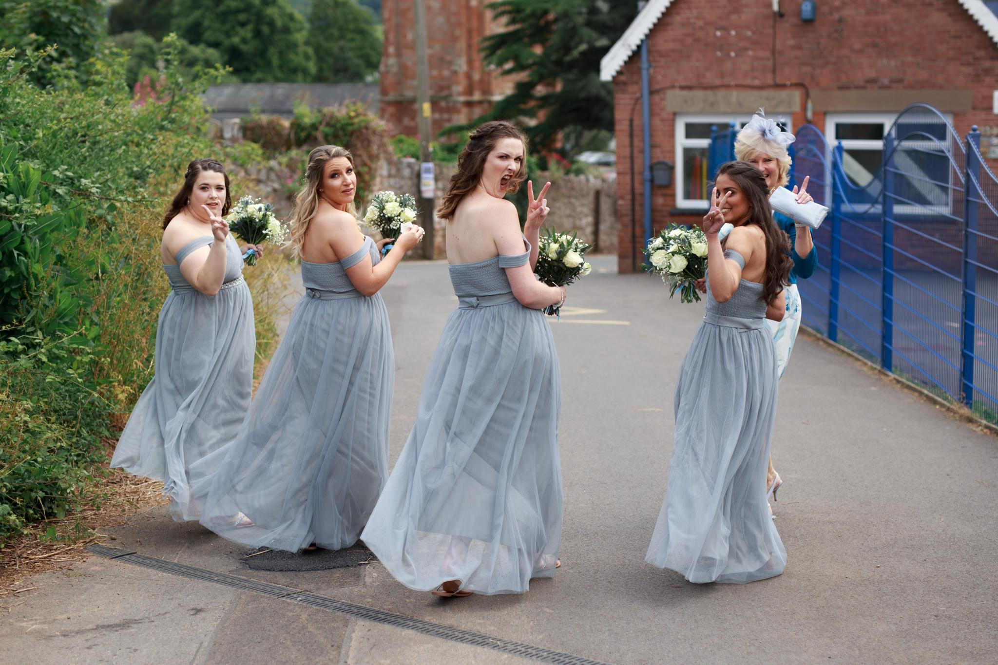 Devon Wedding Photographer 013_.jpg