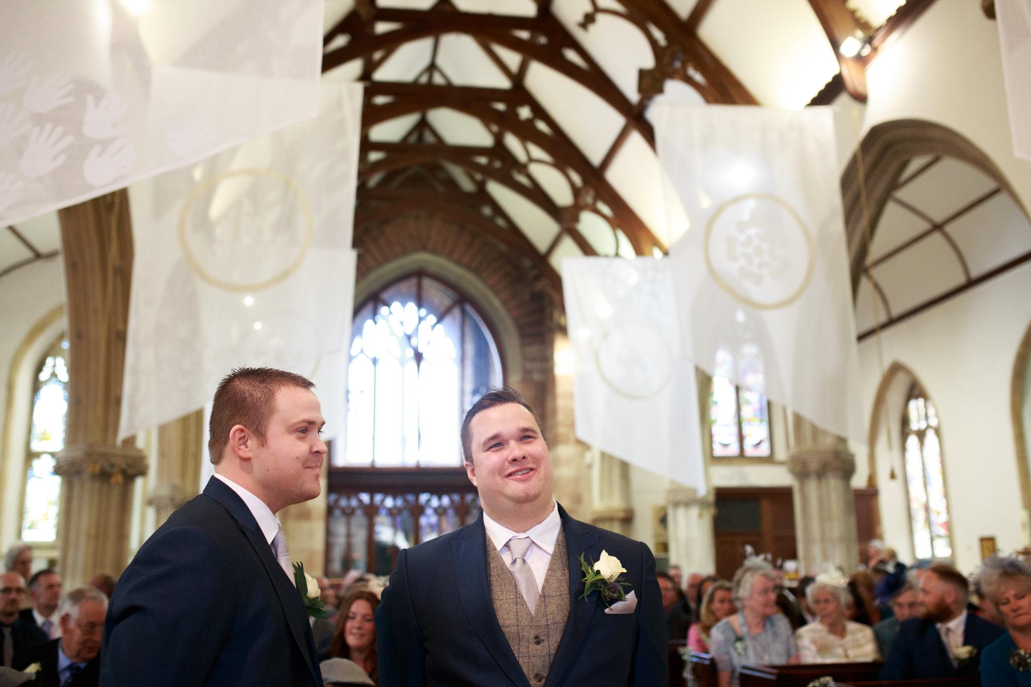 Devon Wedding Photographer 014_.jpg