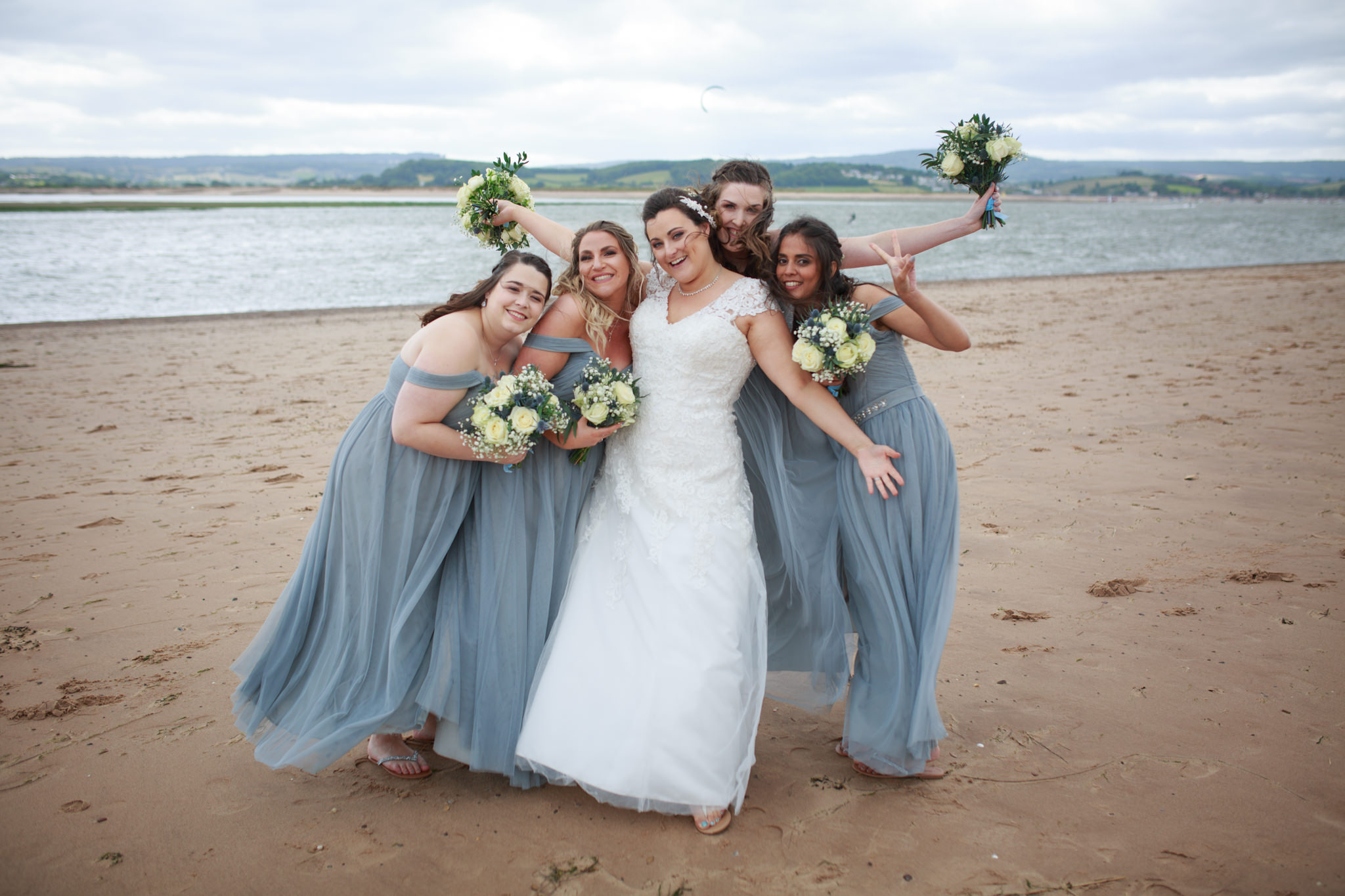 Devon Wedding Photographer 023_.jpg