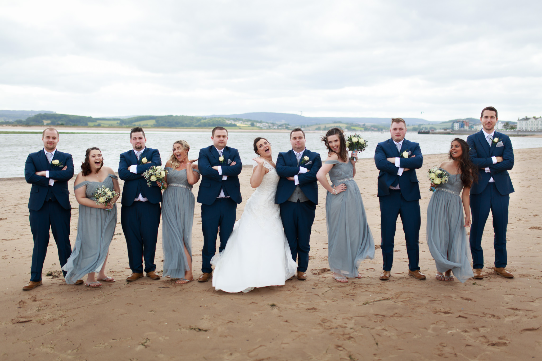 Devon Wedding Photographer 024_.jpg
