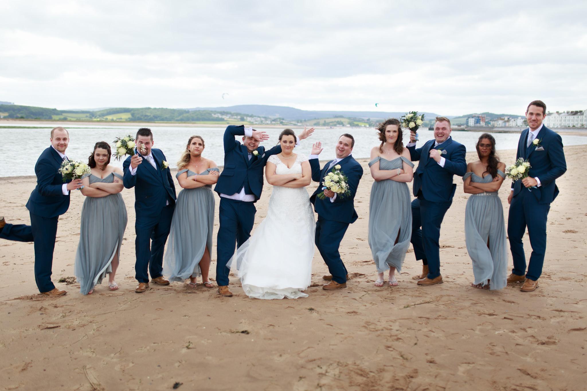 Devon Wedding Photographer 025_.jpg