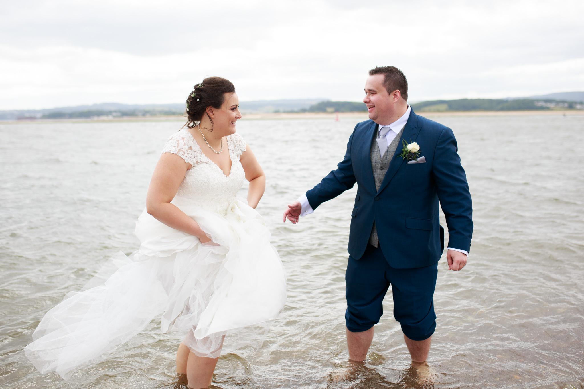 Devon Wedding Photographer 027_.jpg