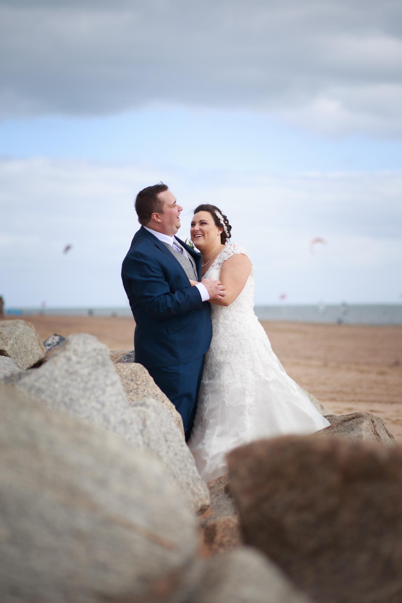 Devon Wedding Photographer 029_.jpg