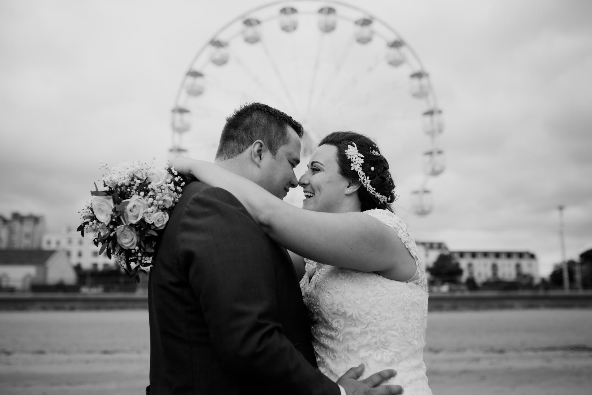 Devon Wedding Photographer 031_.jpg
