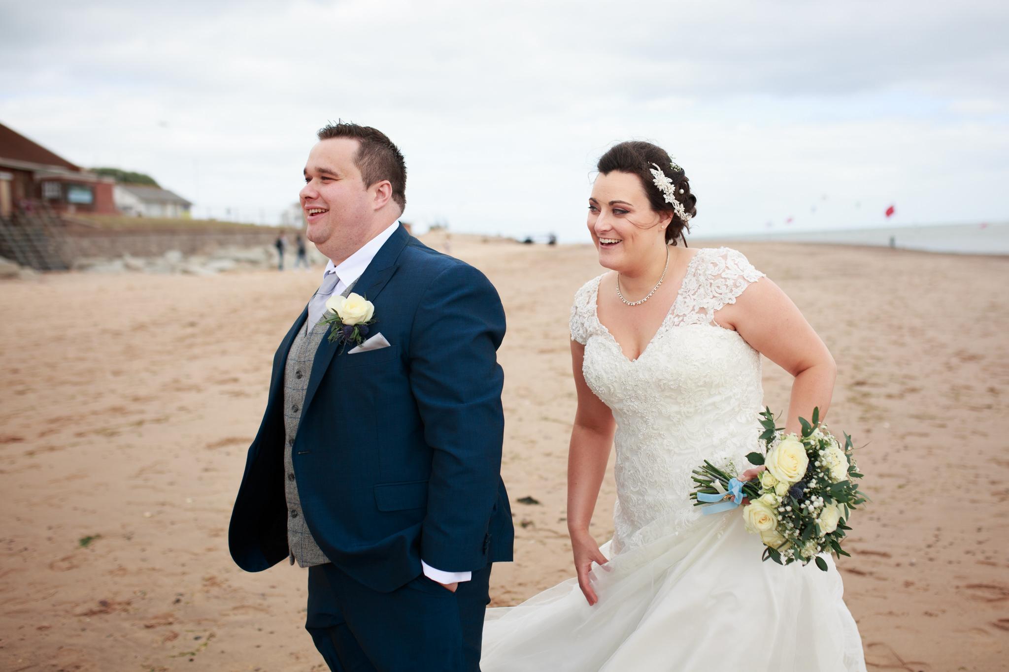 Devon Wedding Photographer 030_.jpg