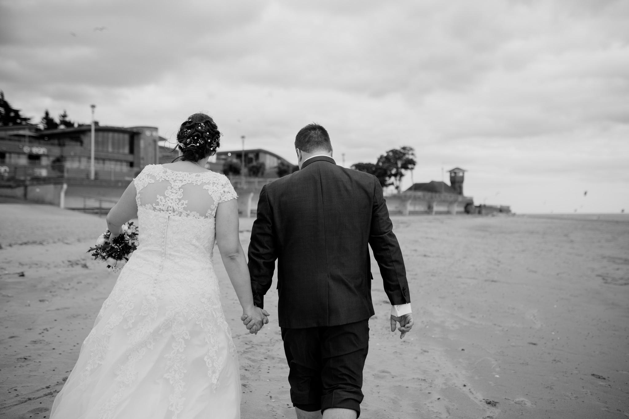 Devon Wedding Photographer 032_.jpg