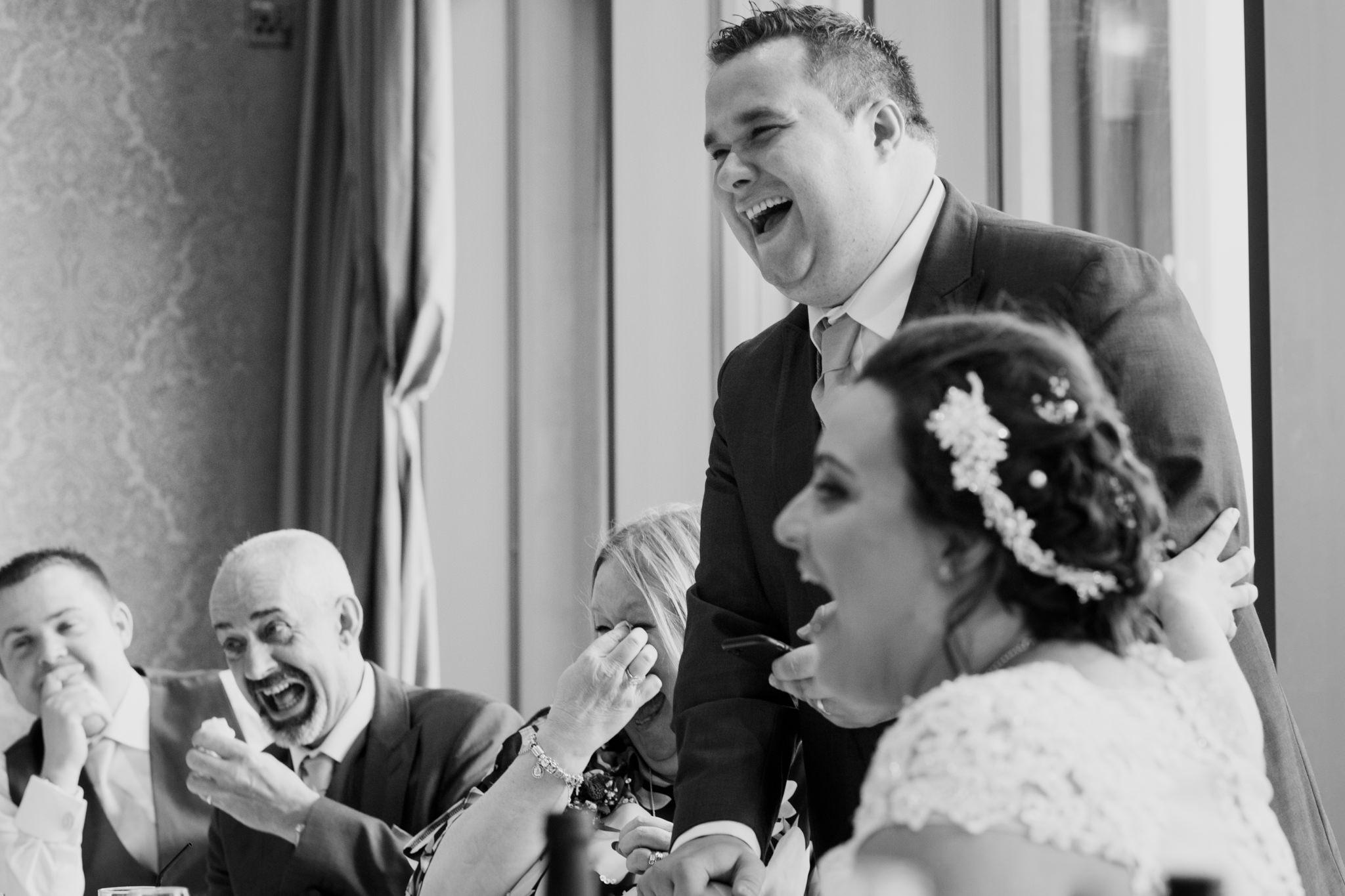 Devon Wedding Photographer 036_.jpg