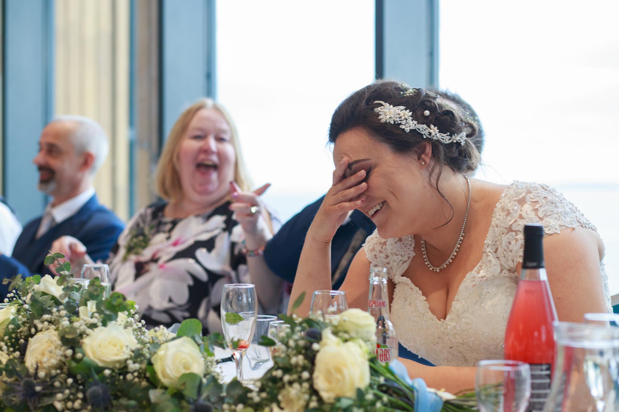 Devon Wedding Photographer 035_.jpg