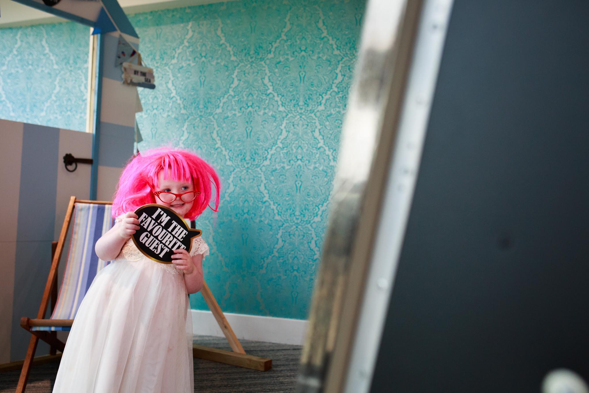 Devon Wedding Photographer 042_.jpg