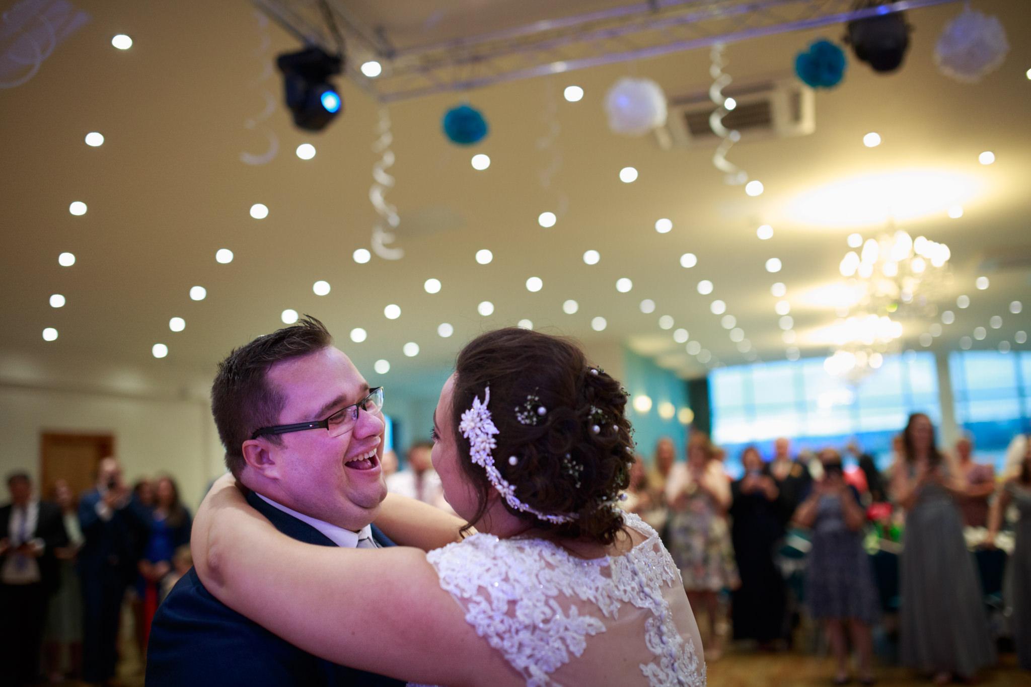 Devon Wedding Photographer 044_.jpg