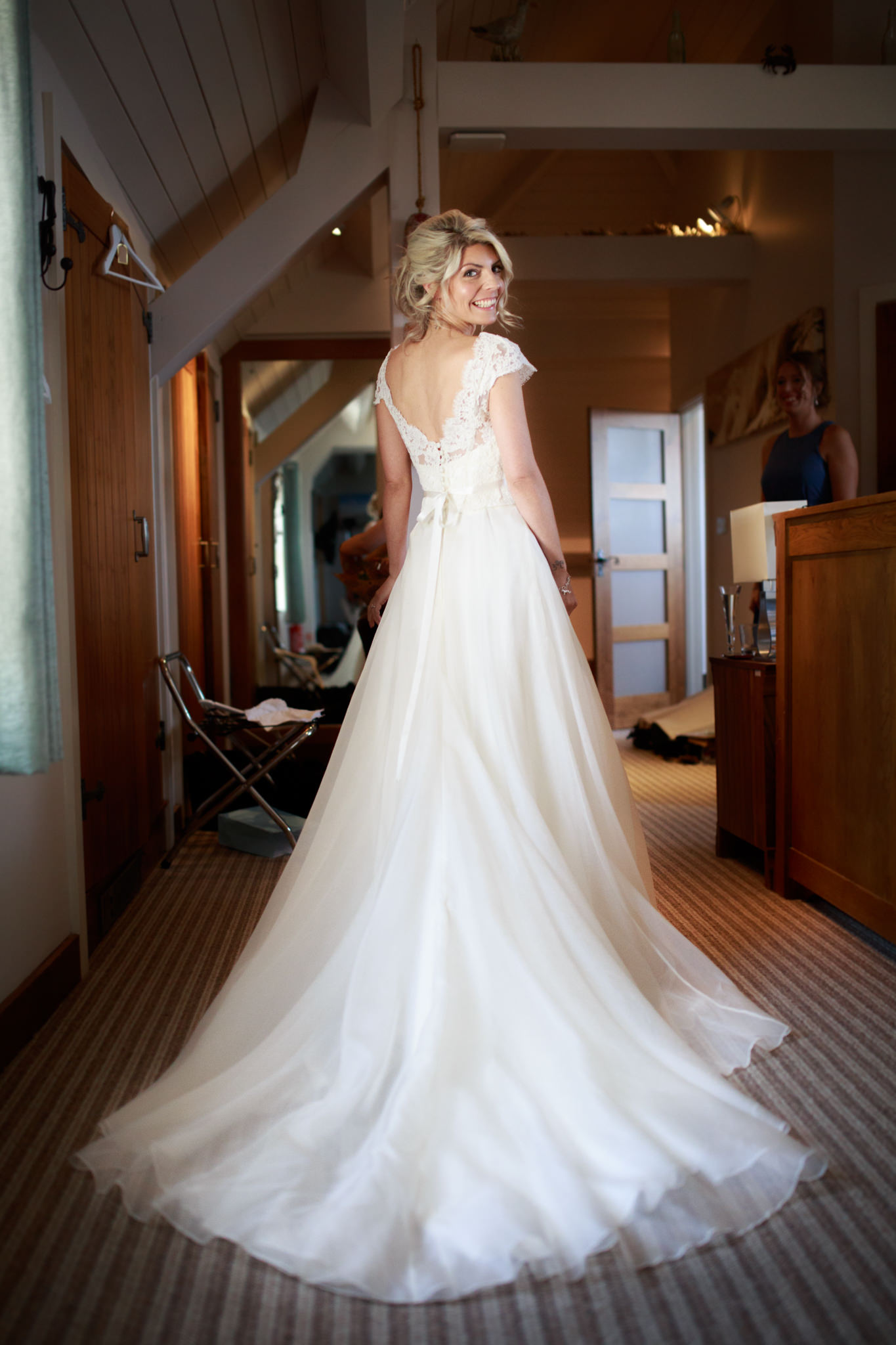 Wedding Photographer In Exeter 004_.jpg