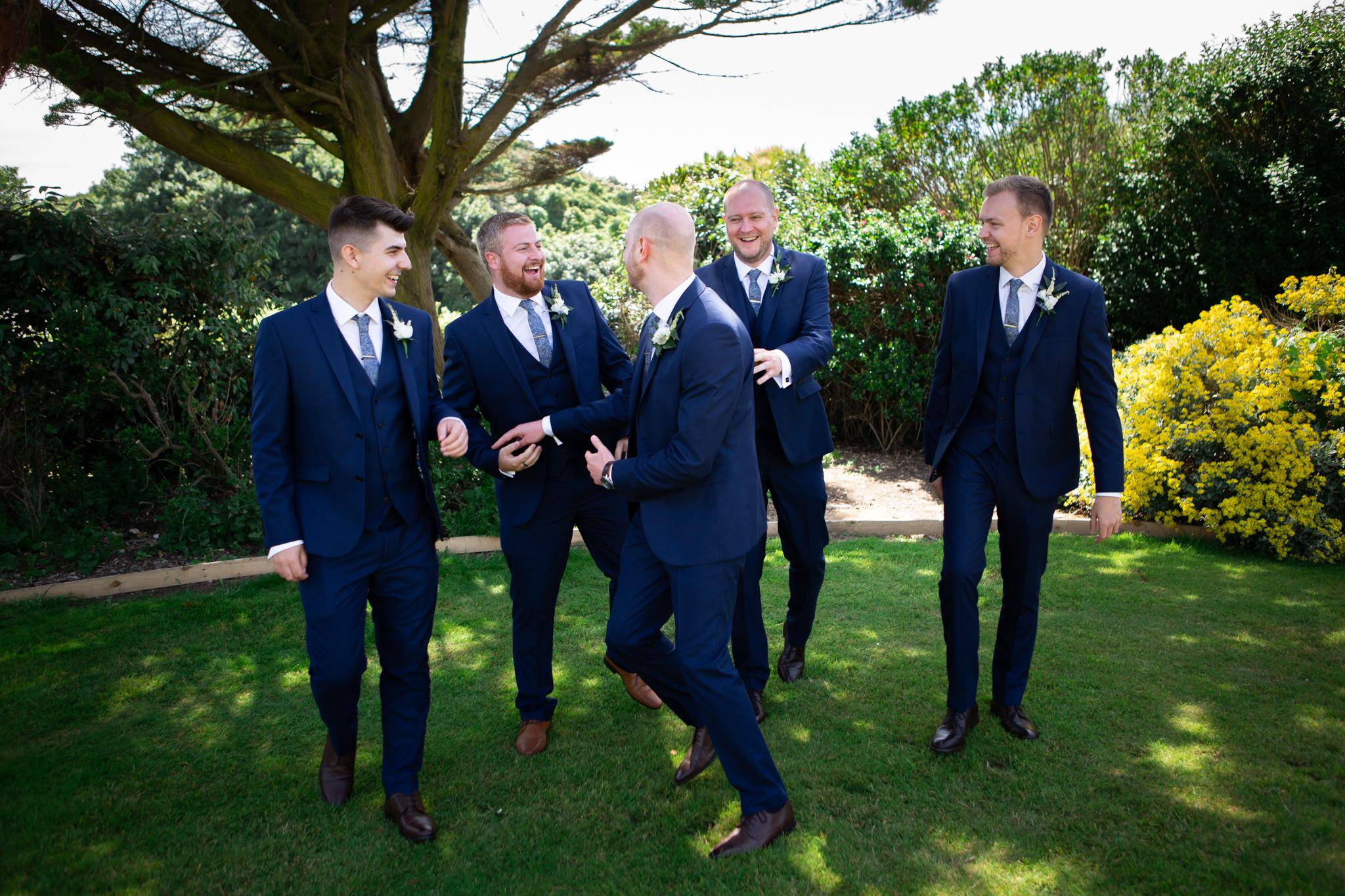 Wedding Photographer In Exeter 013_.jpg